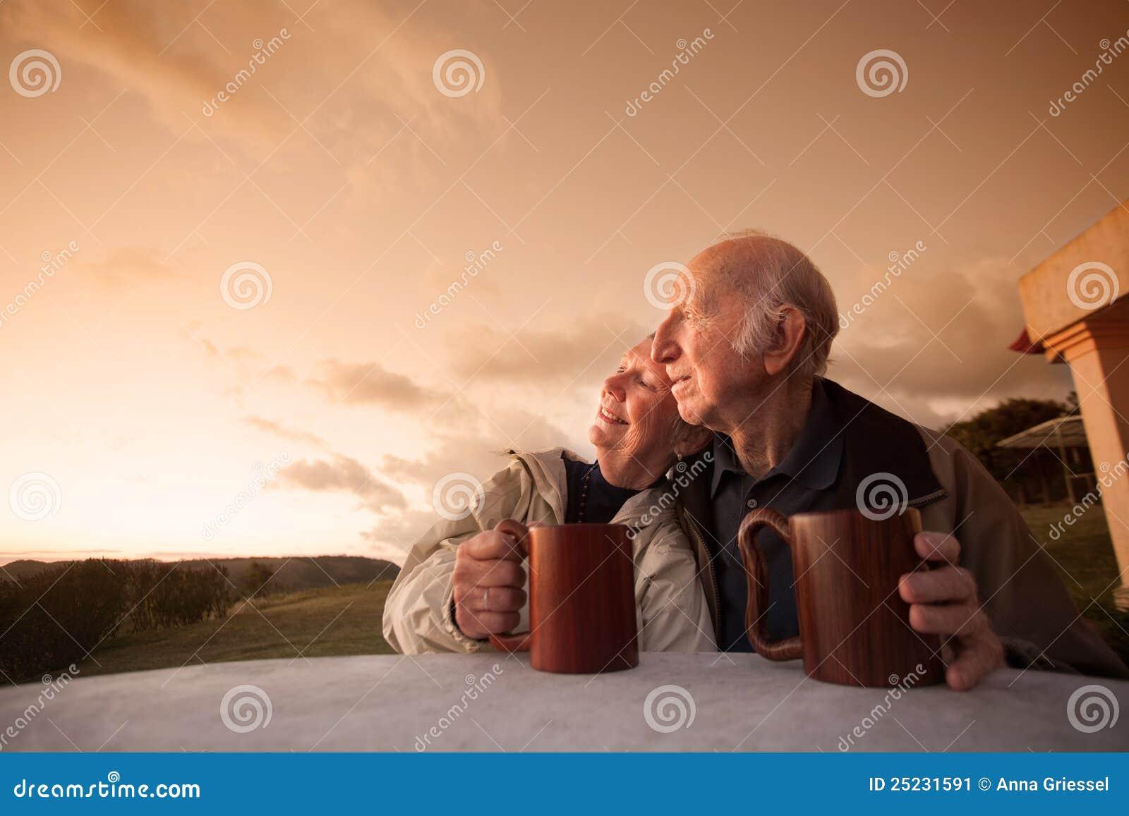 Сь старшие пары