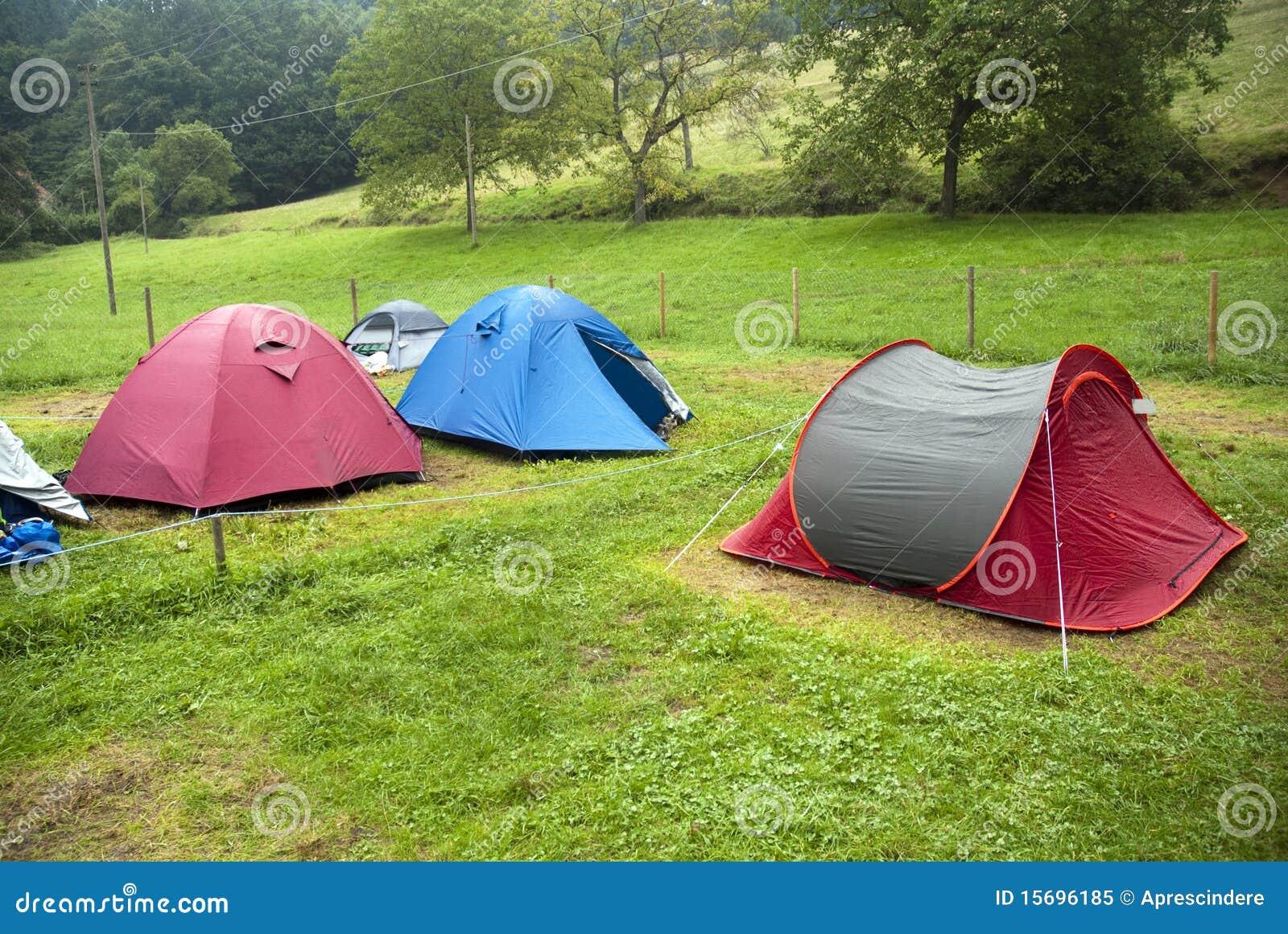 ся шатры