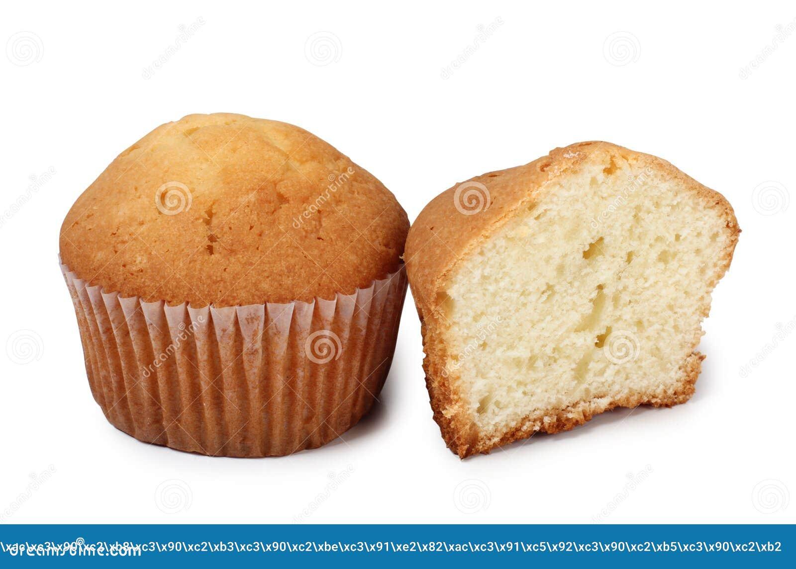 Сладостный торт 2