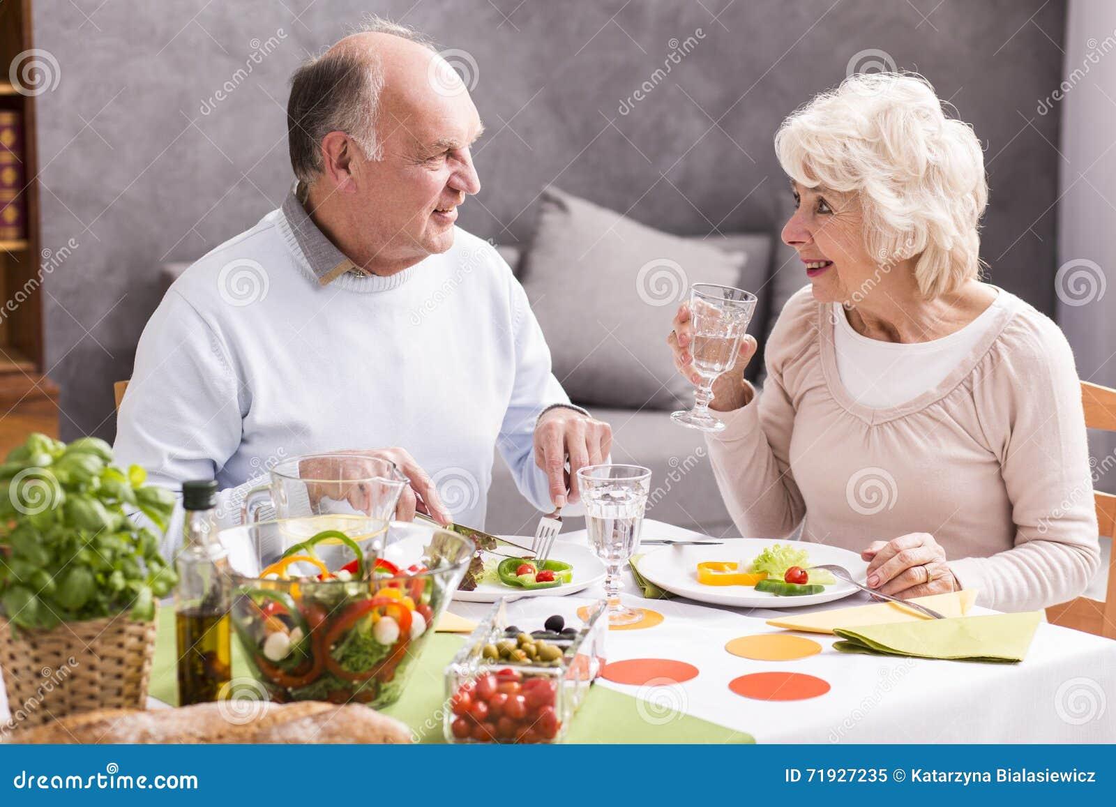 Сделайте вы полюбите салат?