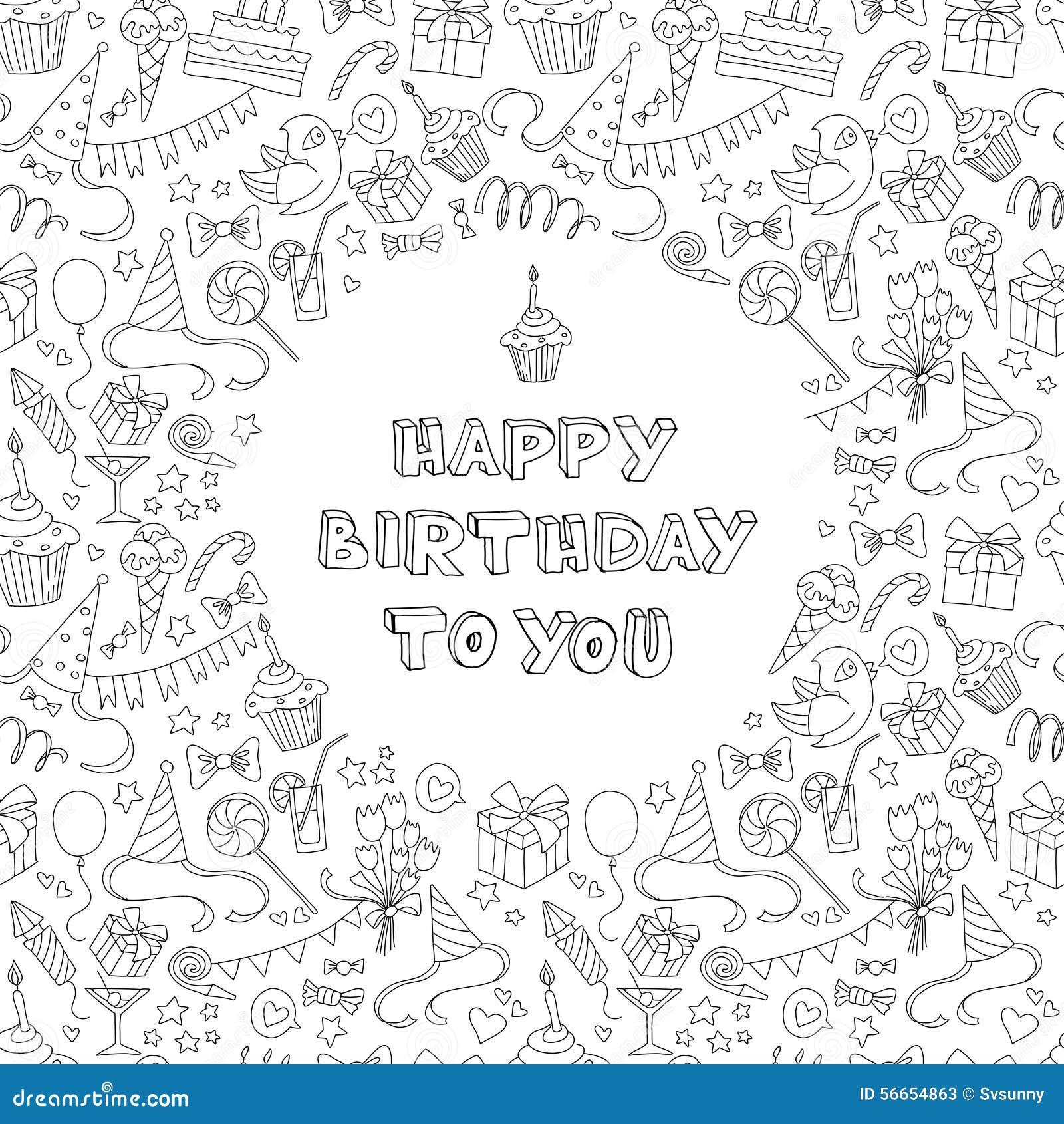 бленды открытка с днем рождения черно белая от коллег ракурсы, которые