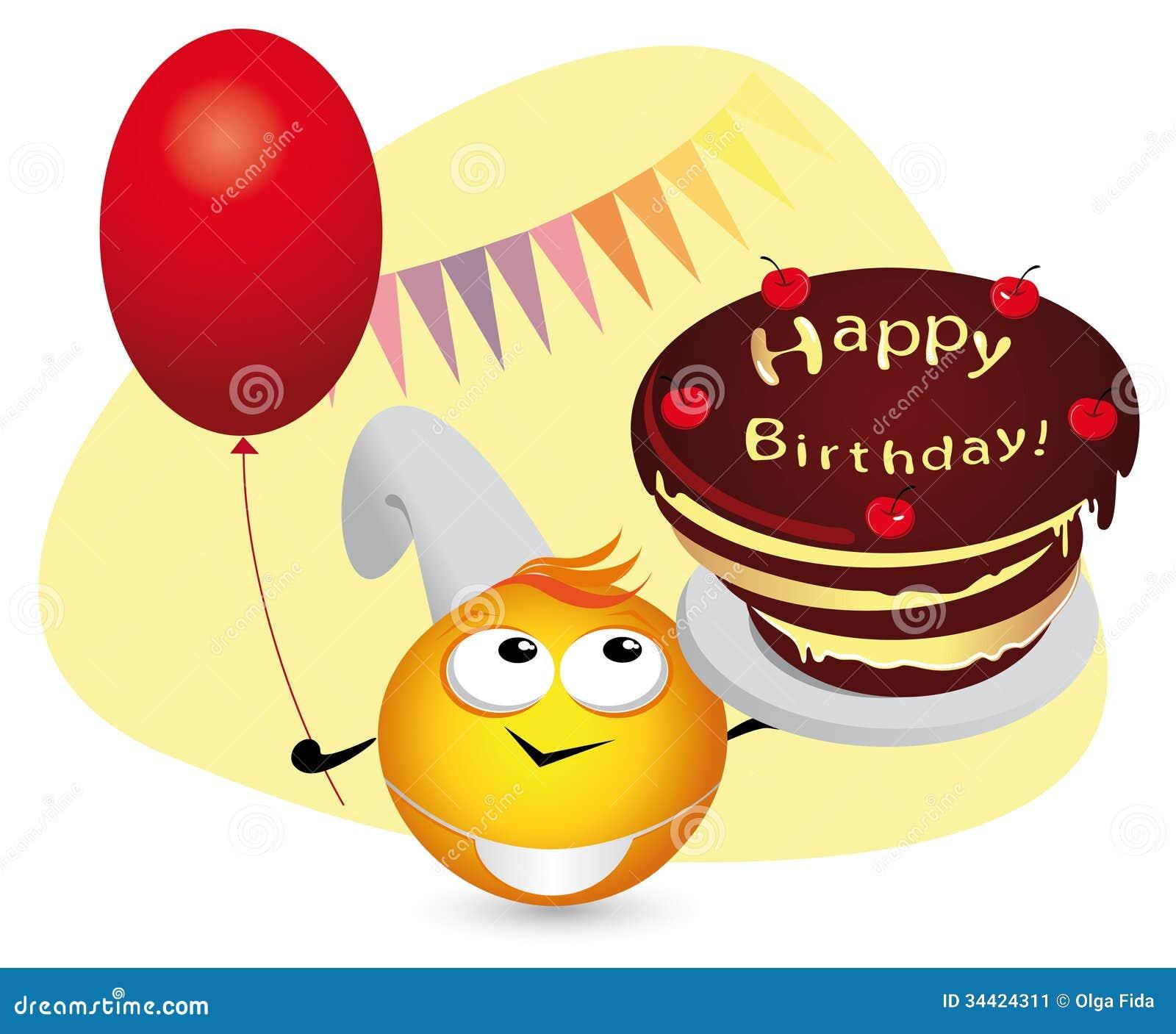 Поздравление повару с днем рождения в прозе