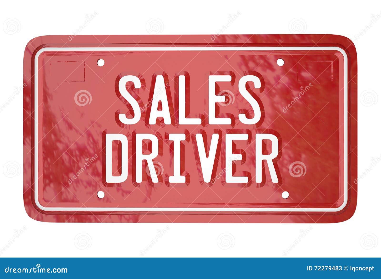 Download Слова номерного знака корабля автомобиля самого ходового товара водителя продаж Иллюстрация штока - иллюстрации насчитывающей предложение, дело: 72279483