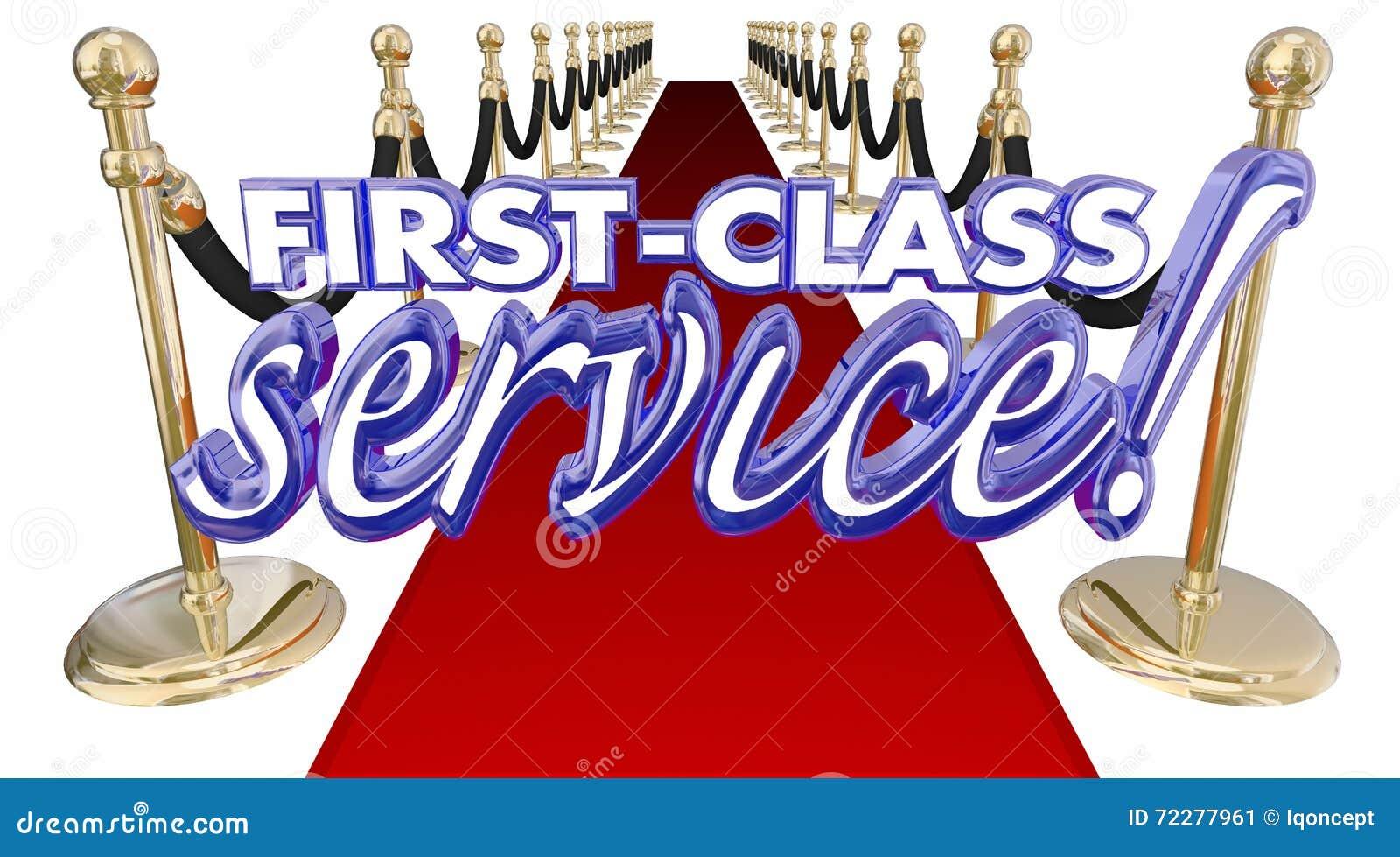 Download Слова обработки красного ковра обслуживания первого класса Иллюстрация штока - иллюстрации насчитывающей обслуживание, эффективность: 72277961