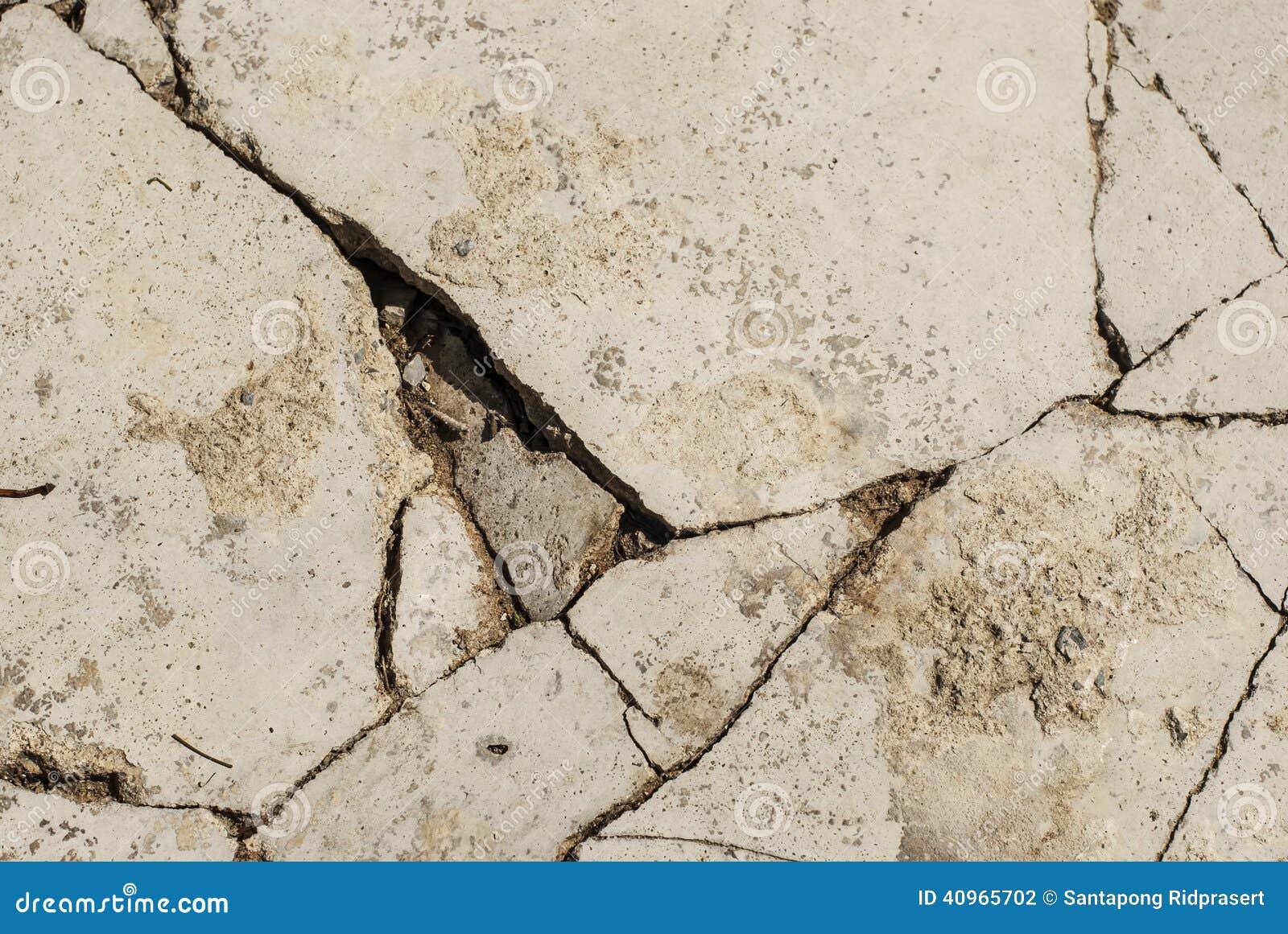 Сломанный бетон замешать керамзитобетон