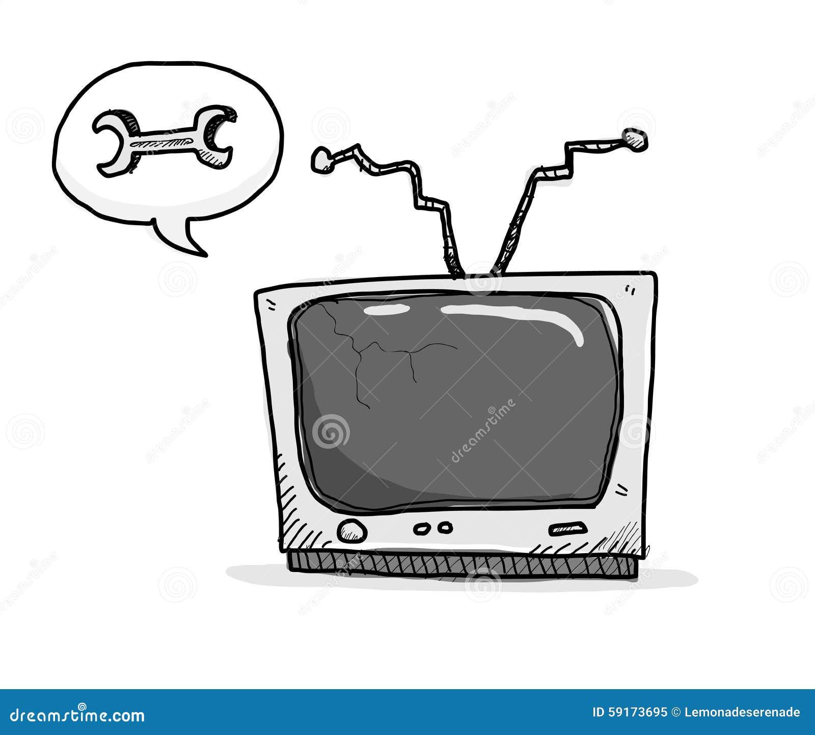 Разбил телевизор смешные картинки, студентке днем рождения