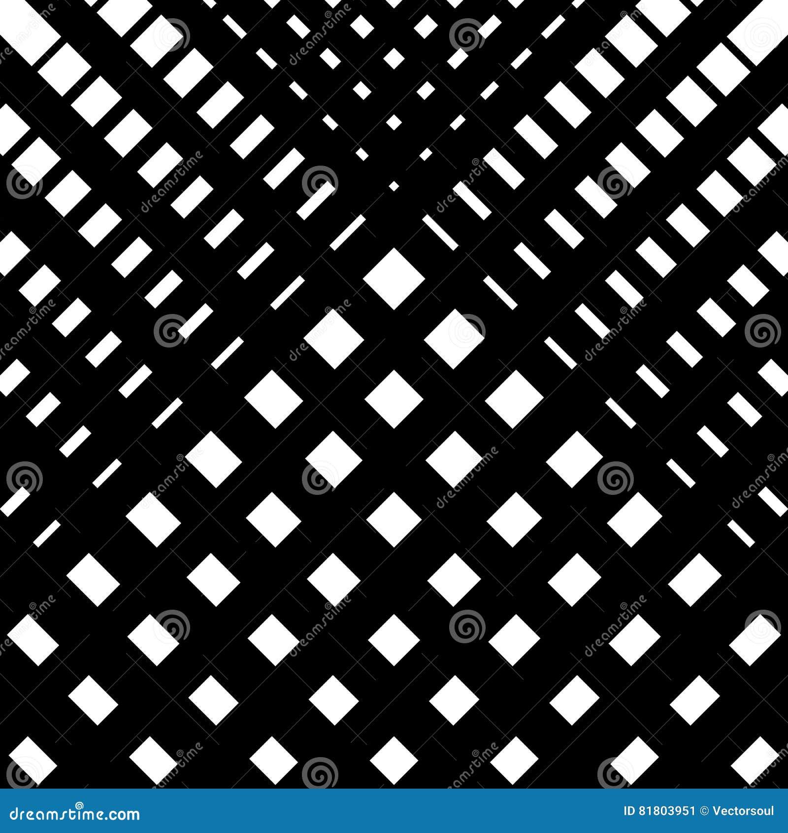 Случайная решетка, картина сетки с солдатом нерегулярной армии, раскосными линиями Cellul