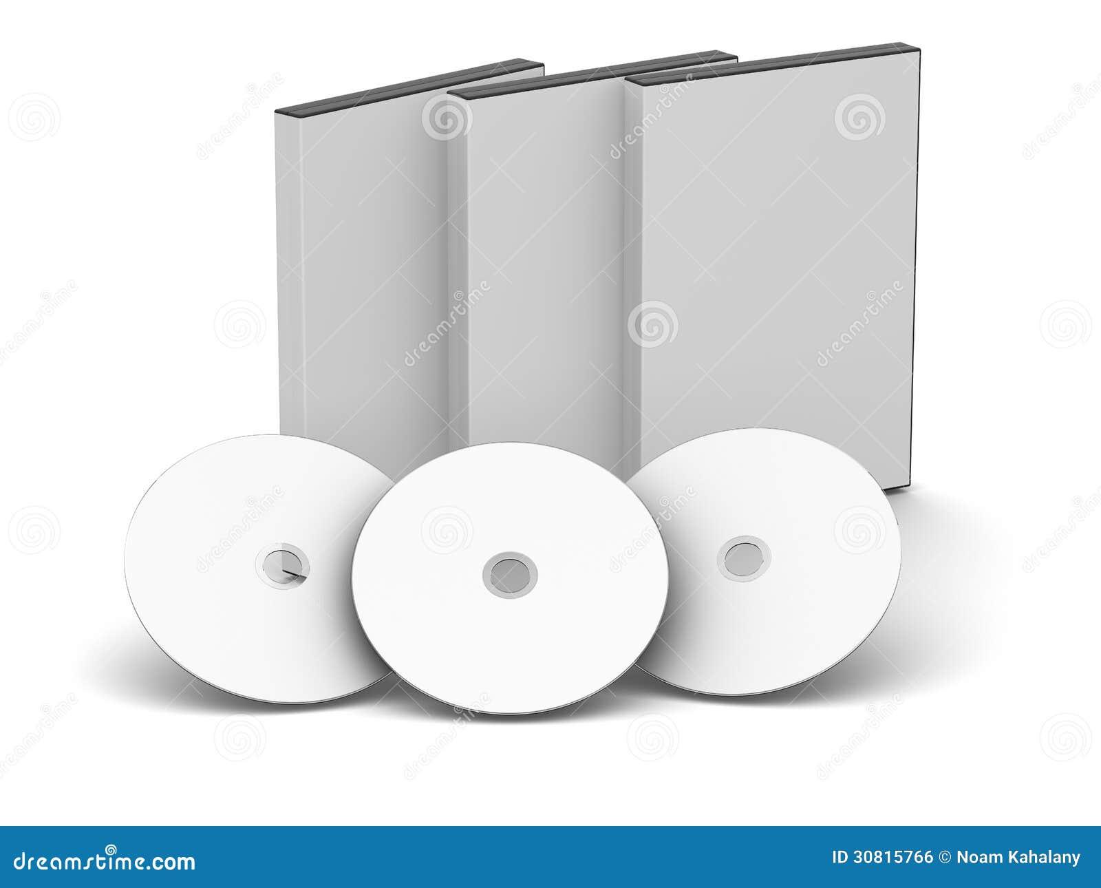 Случай DVD - пробел