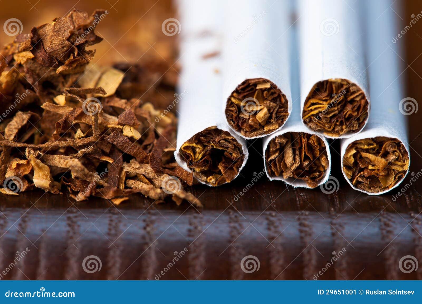 Донтабак сигареты оптом купить оптом одноразовые электронные сигареты дешево