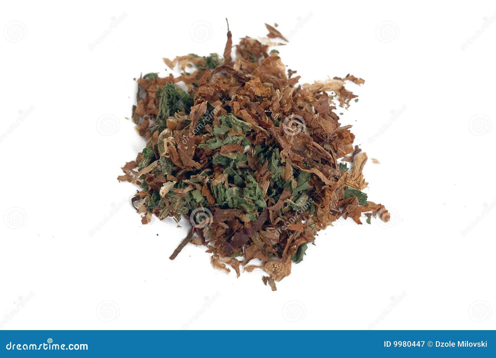 Смеси марихуаны и табака каша из конопли жаренная