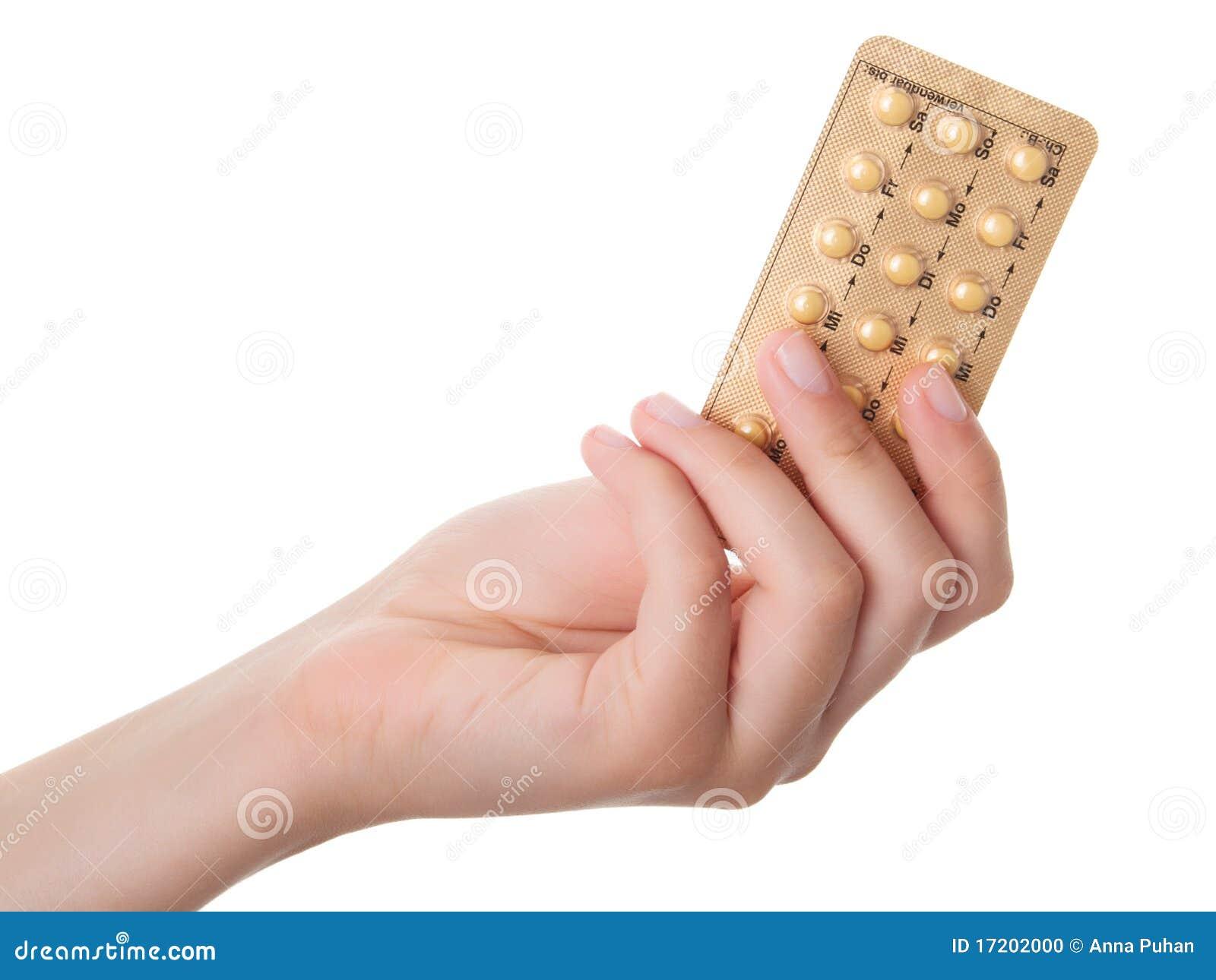 таблетки пилек руки регулирования рождаемости