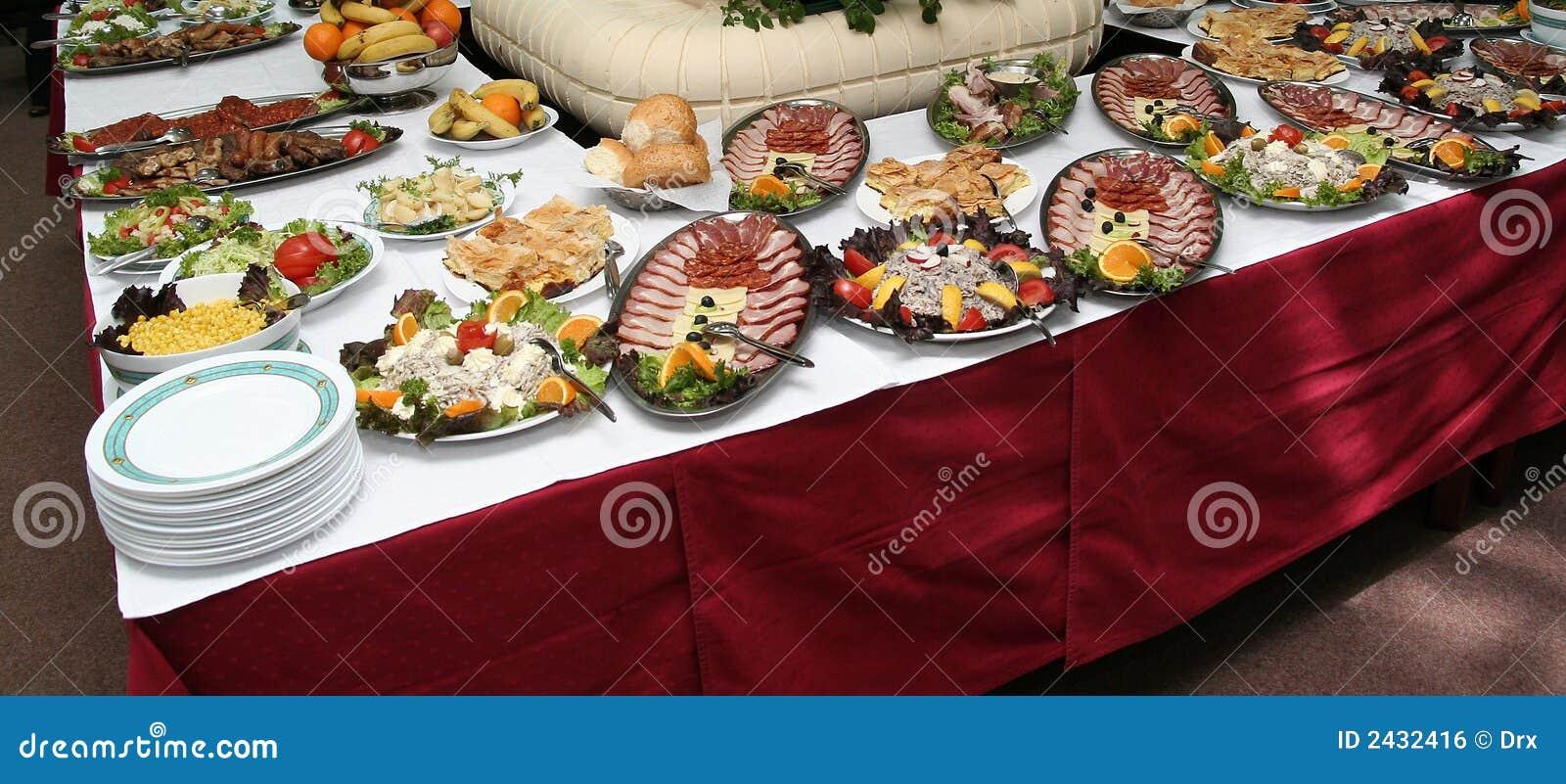 таблица гостиницы еды полная вкусная
