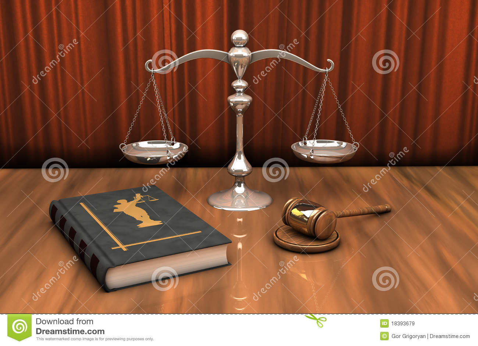 таблица маштаба закона gavel книги