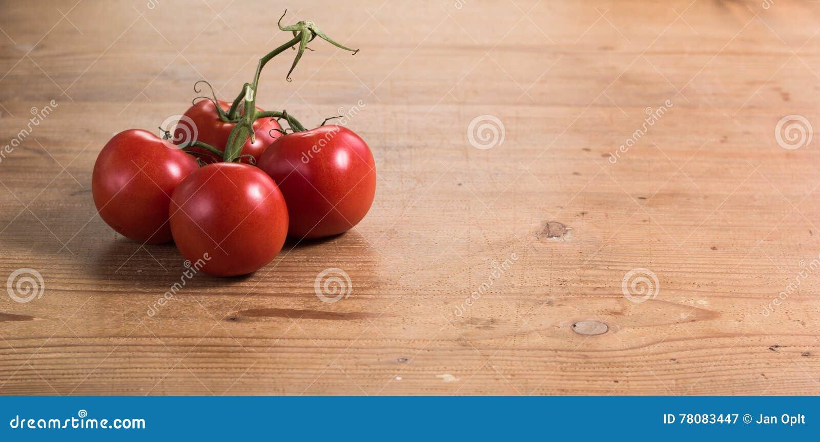 Таблица томатов