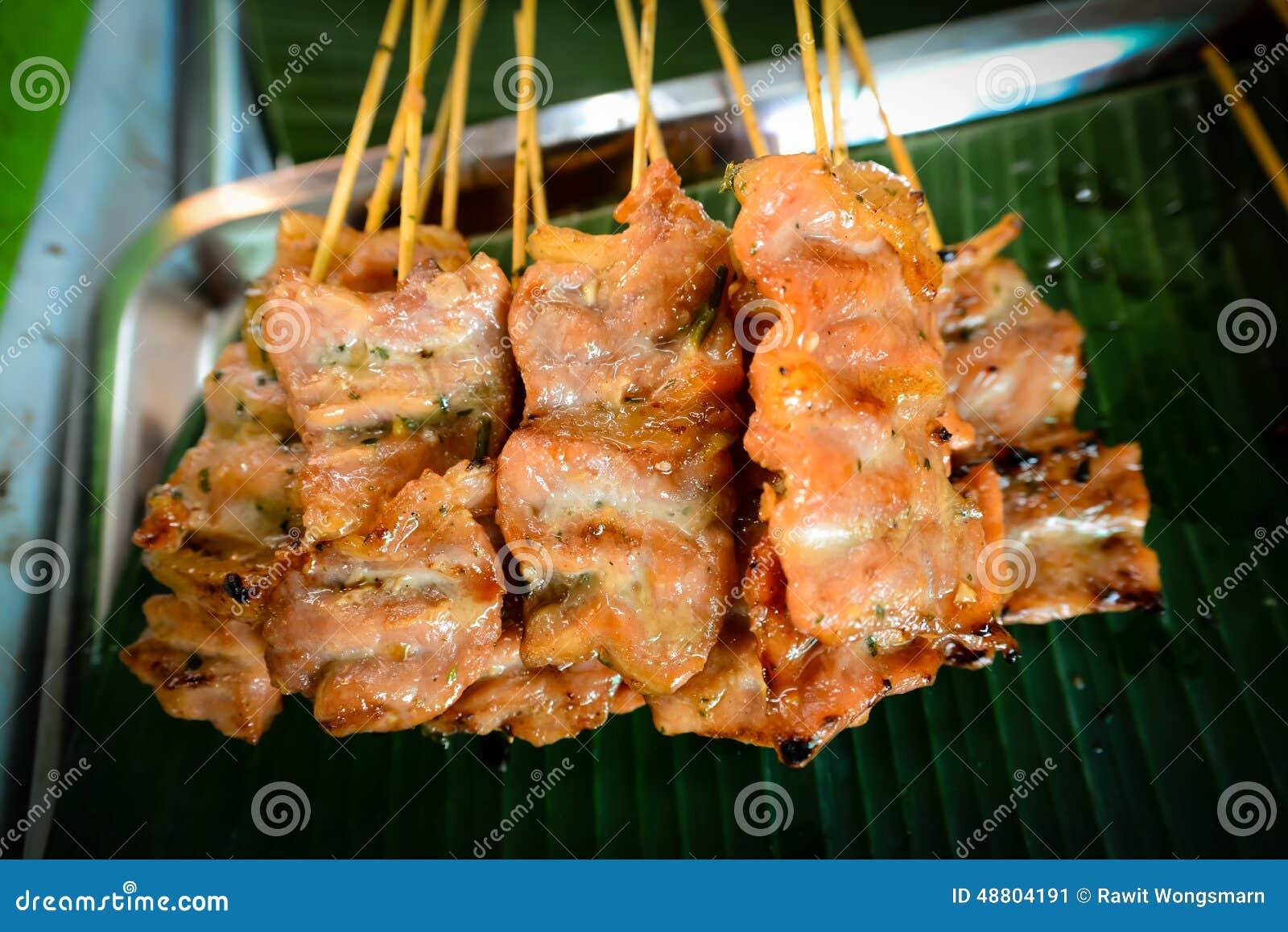 Тайское барбекю электрокамины без портала китайские