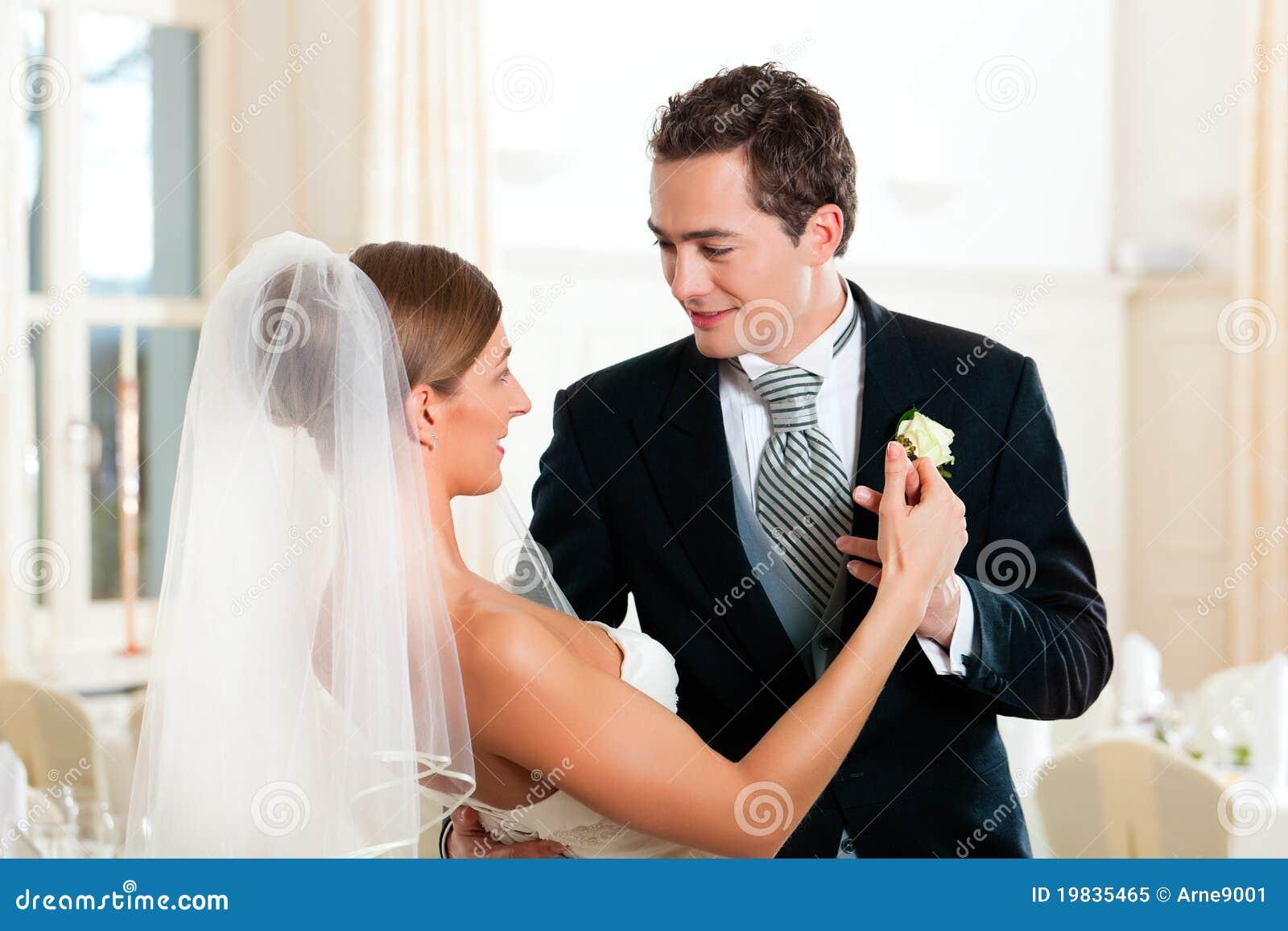 танцы танцульки невесты сперва холит