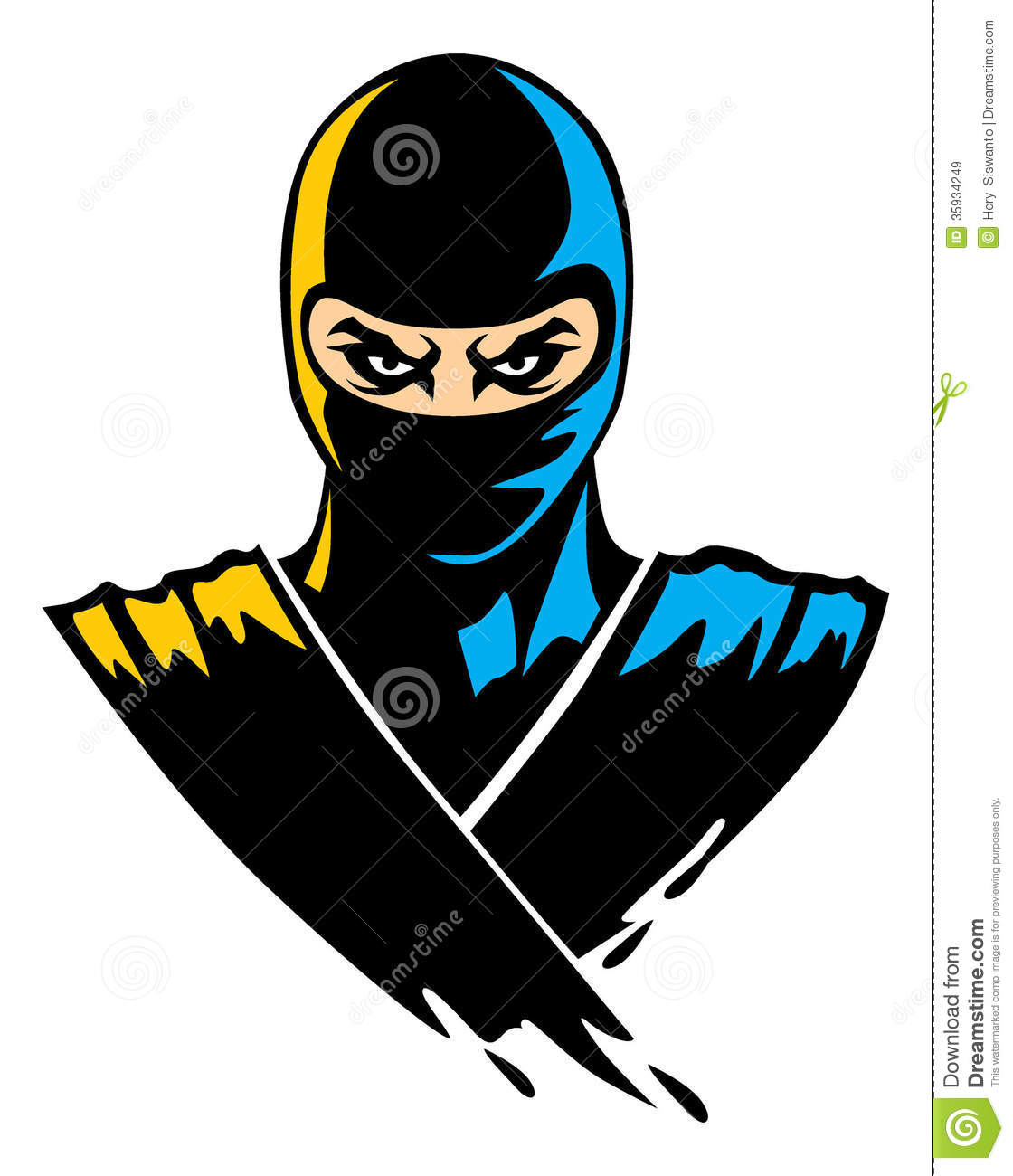 ninja senki dxninja world, ninja gaiden, ninja blade, ninja turtles, ninja gaiden 3, ninja wars, ninja theory, ninja tune, ninja gaiden 2, ninja scroll, ninja kiwi, ninja senki dx, ninja ripper, ninja blade 2, ninja re bang bang, ninja warrior, ninja assassin, ninja legendary warriors, ninja oyunu, ninja gaiden pc