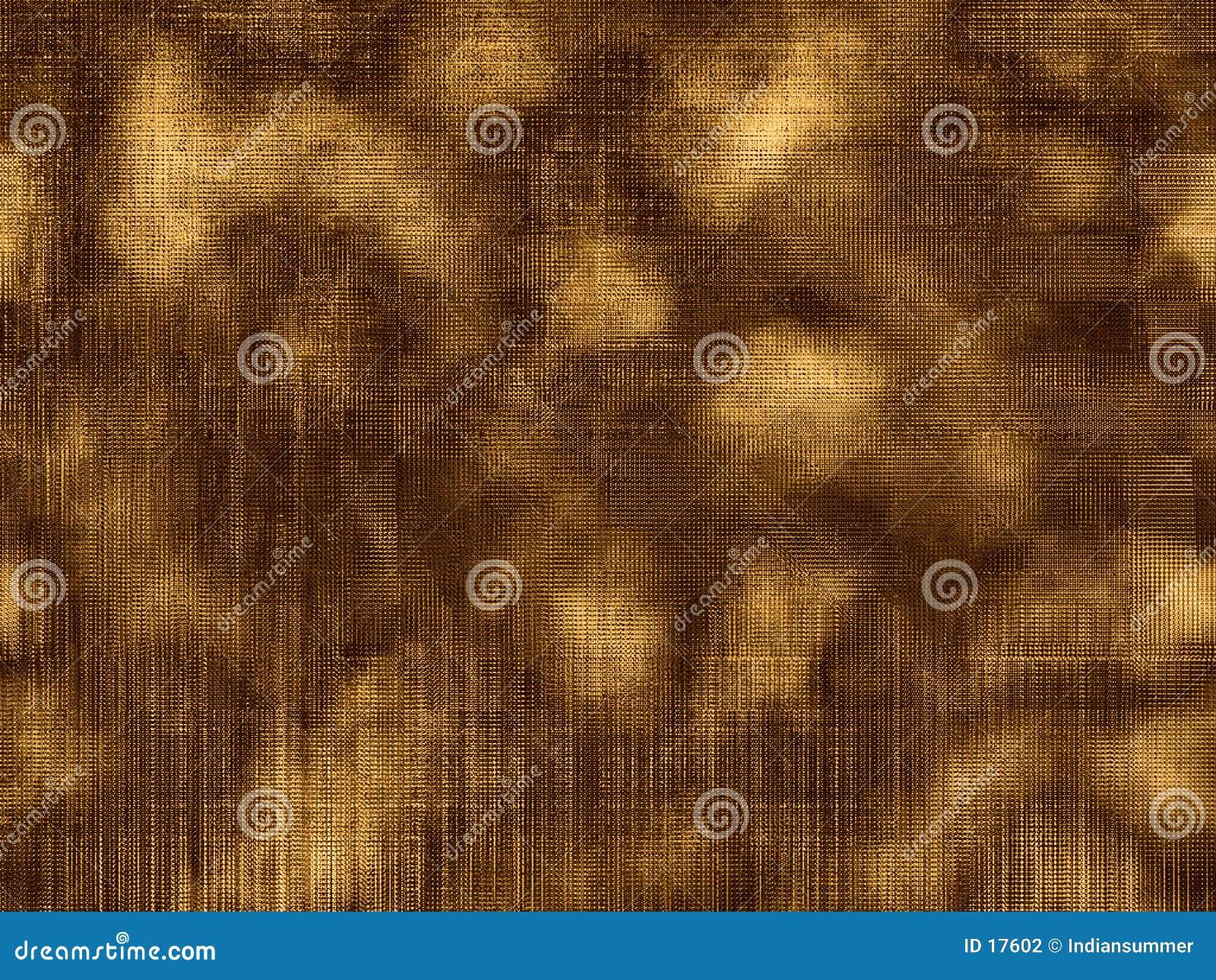 текстура абстрактной предпосылки детальная малая