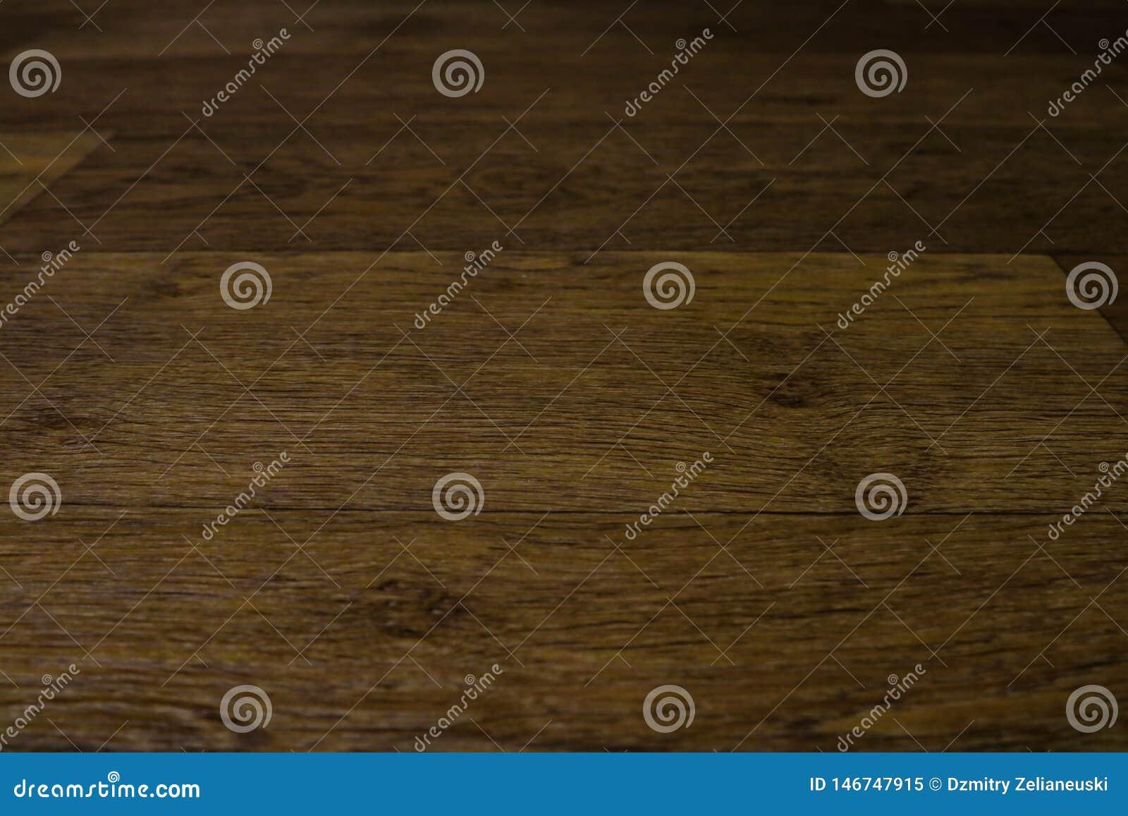 Текстура Брауна деревянная справляясь предпосылка :