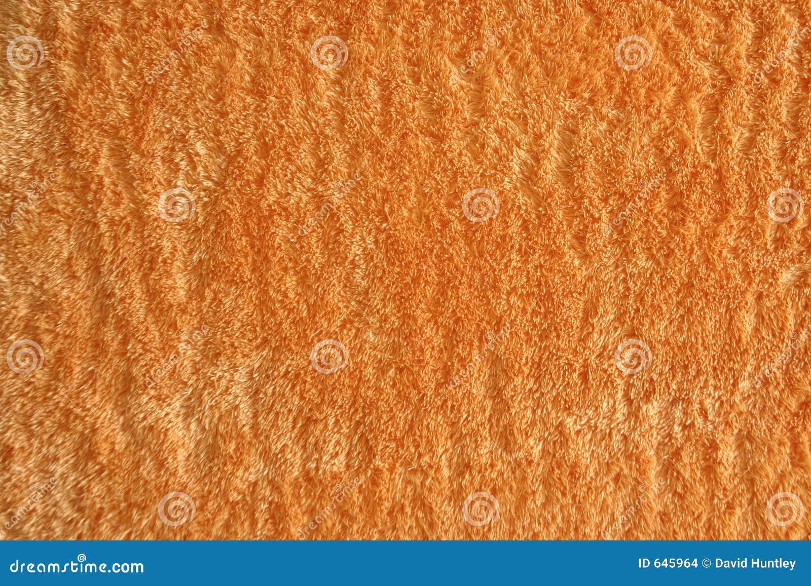 Download текстура ватки стоковое фото. изображение насчитывающей роскошно - 645964