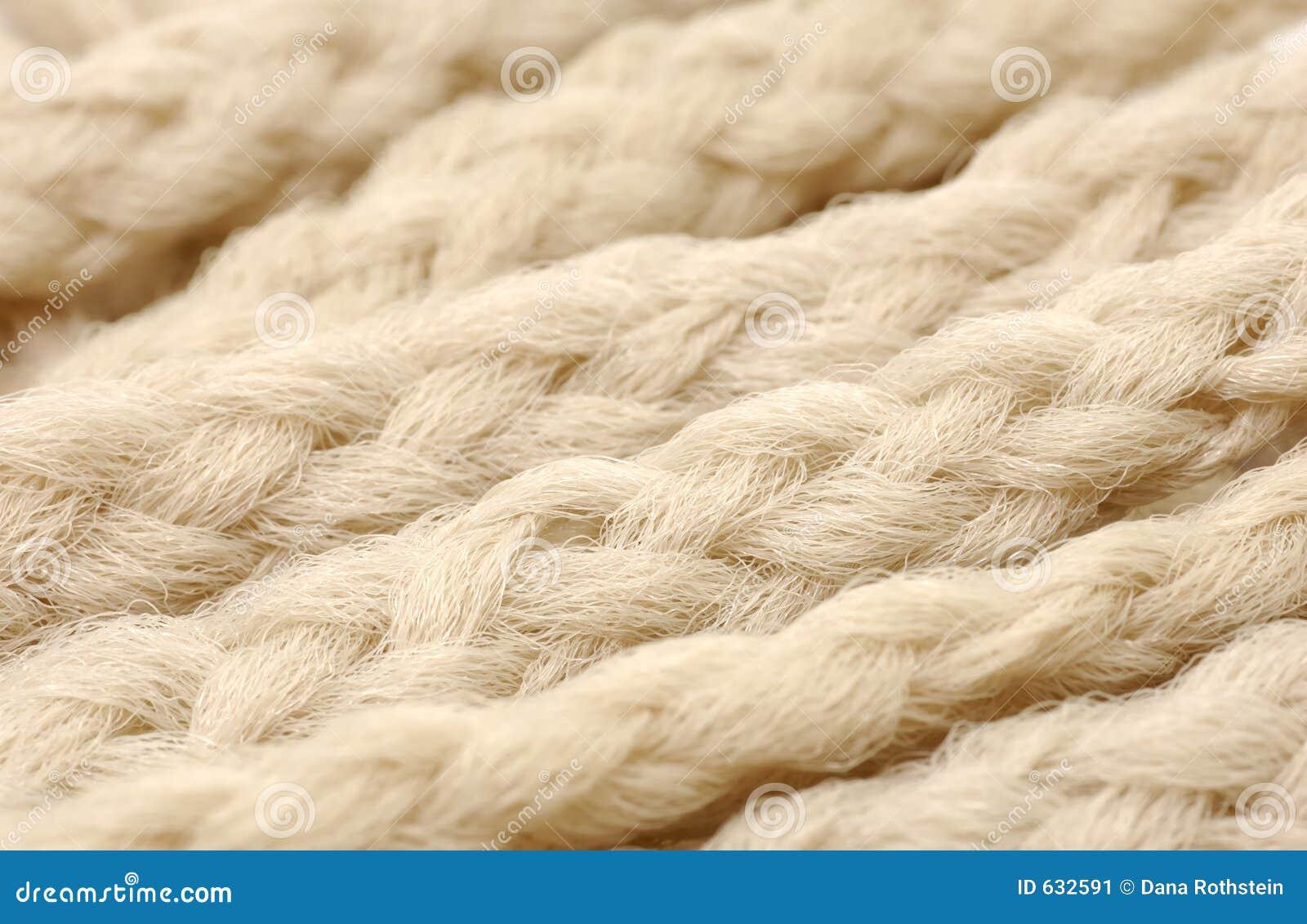 Download текстура веревочки стоковое изображение. изображение насчитывающей braggart - 632591
