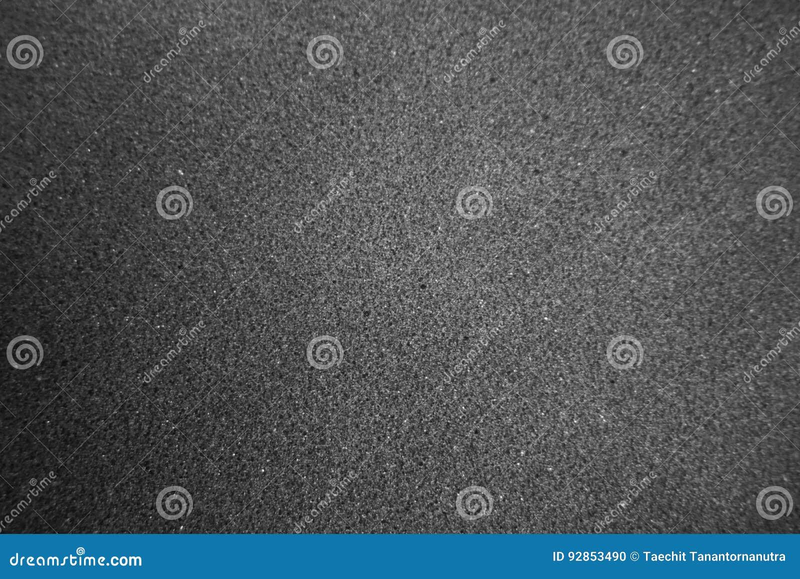 Текстура взрывать песка