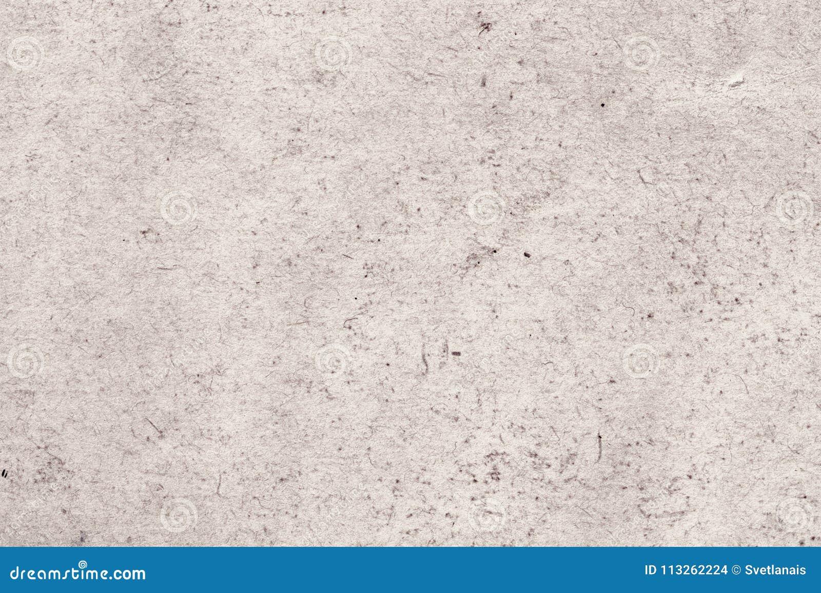 Рециклируемый бетон марка 50 готовый кладочный цементный раствор
