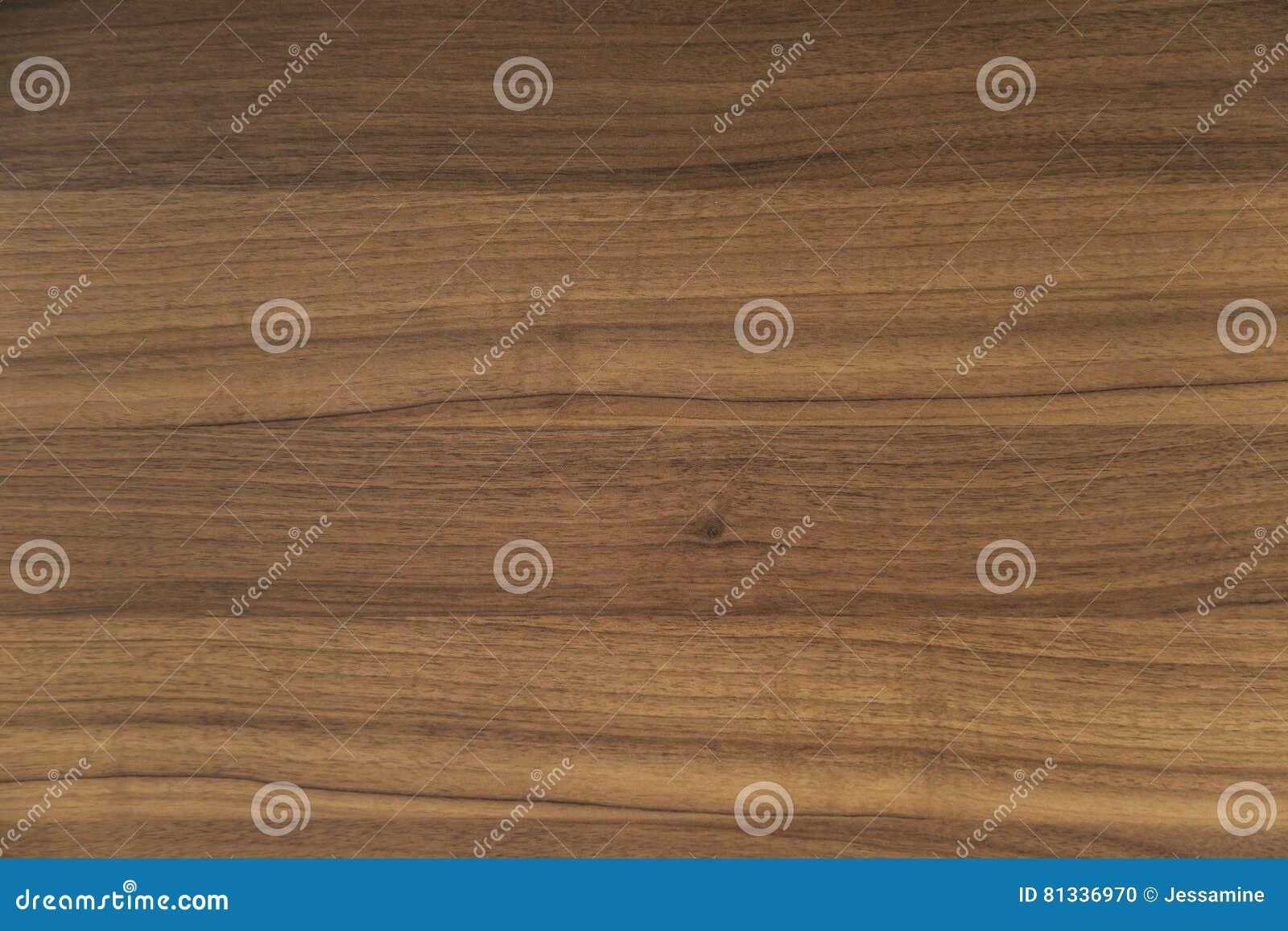 Текстура грецкого ореха