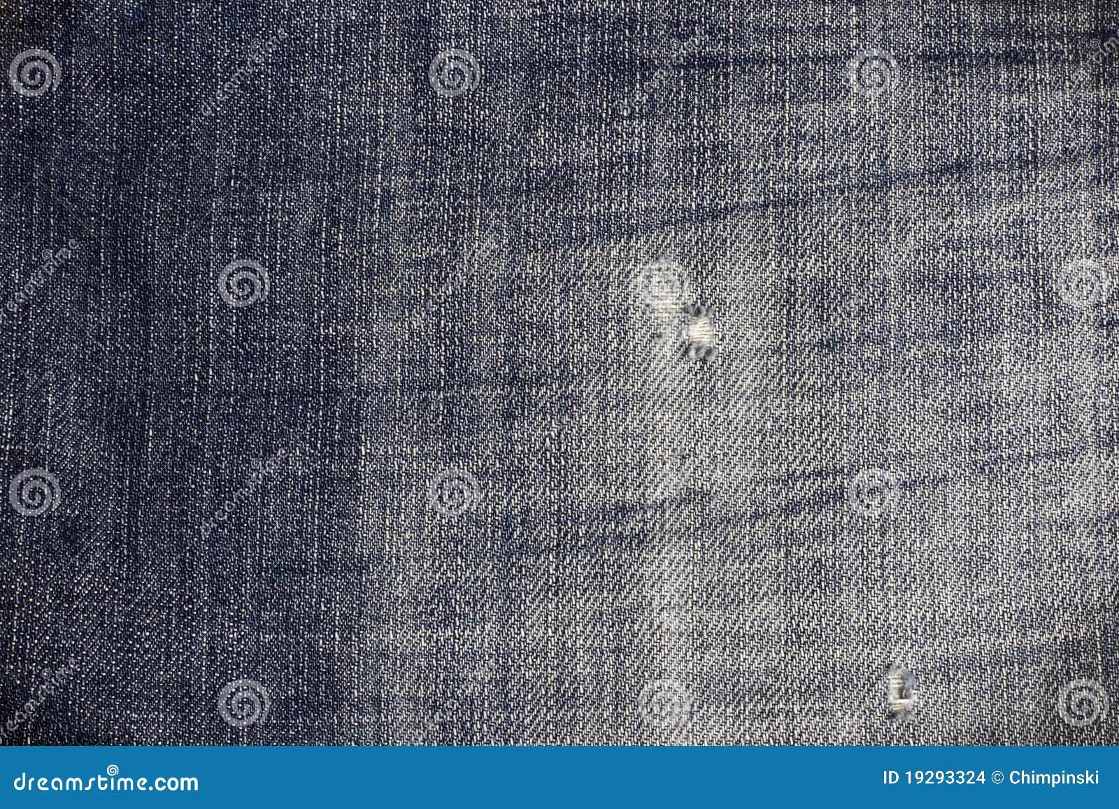 текстура джинсыов