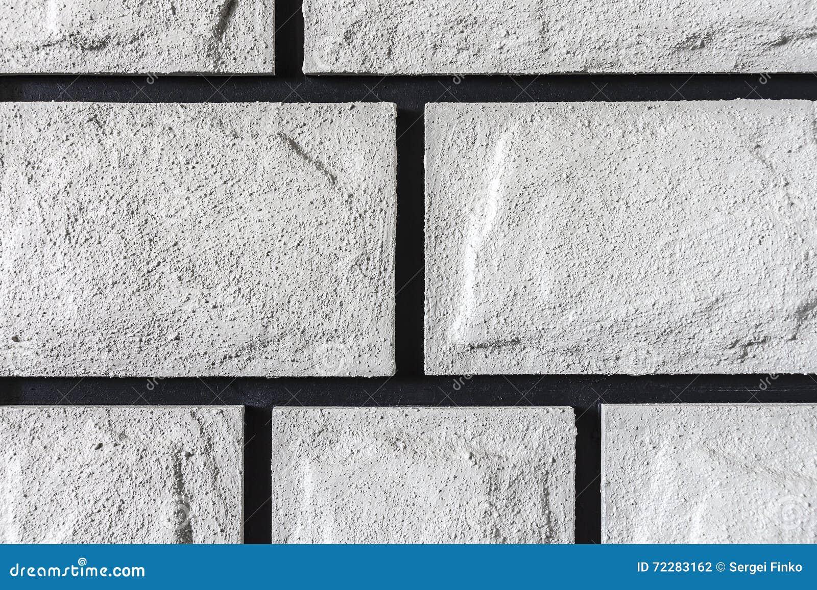 Download Текстура декоративного камня Стоковое Фото - изображение насчитывающей пакостно, картина: 72283162