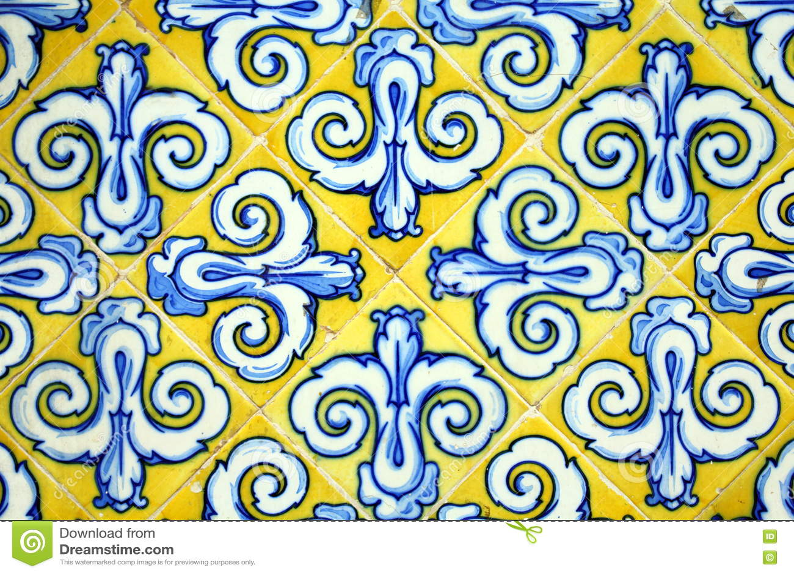 Текстура детали кирпичной стены