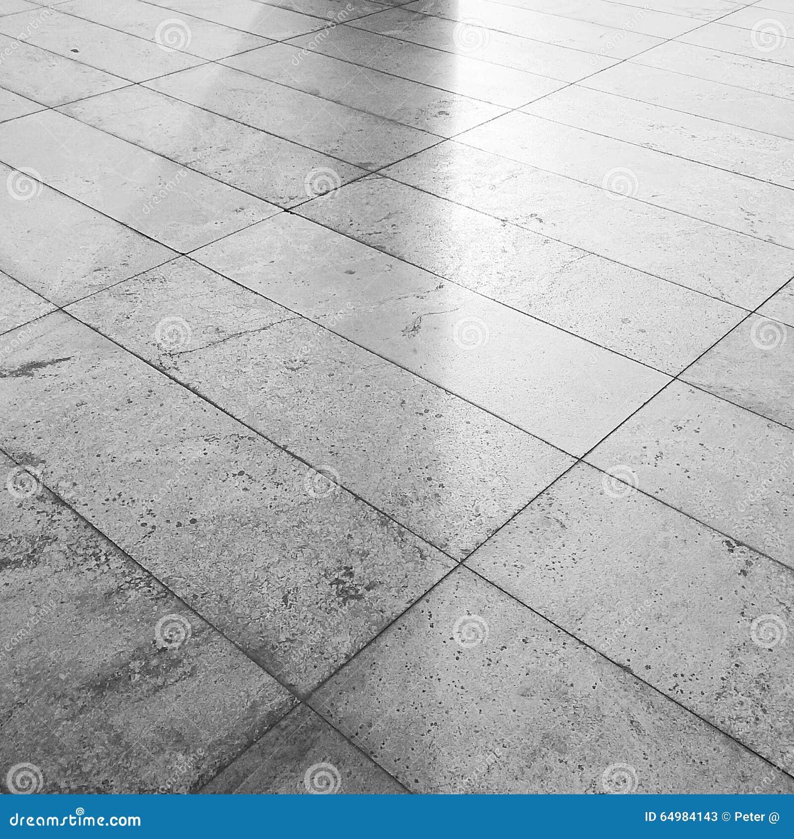 текстура пола бетон