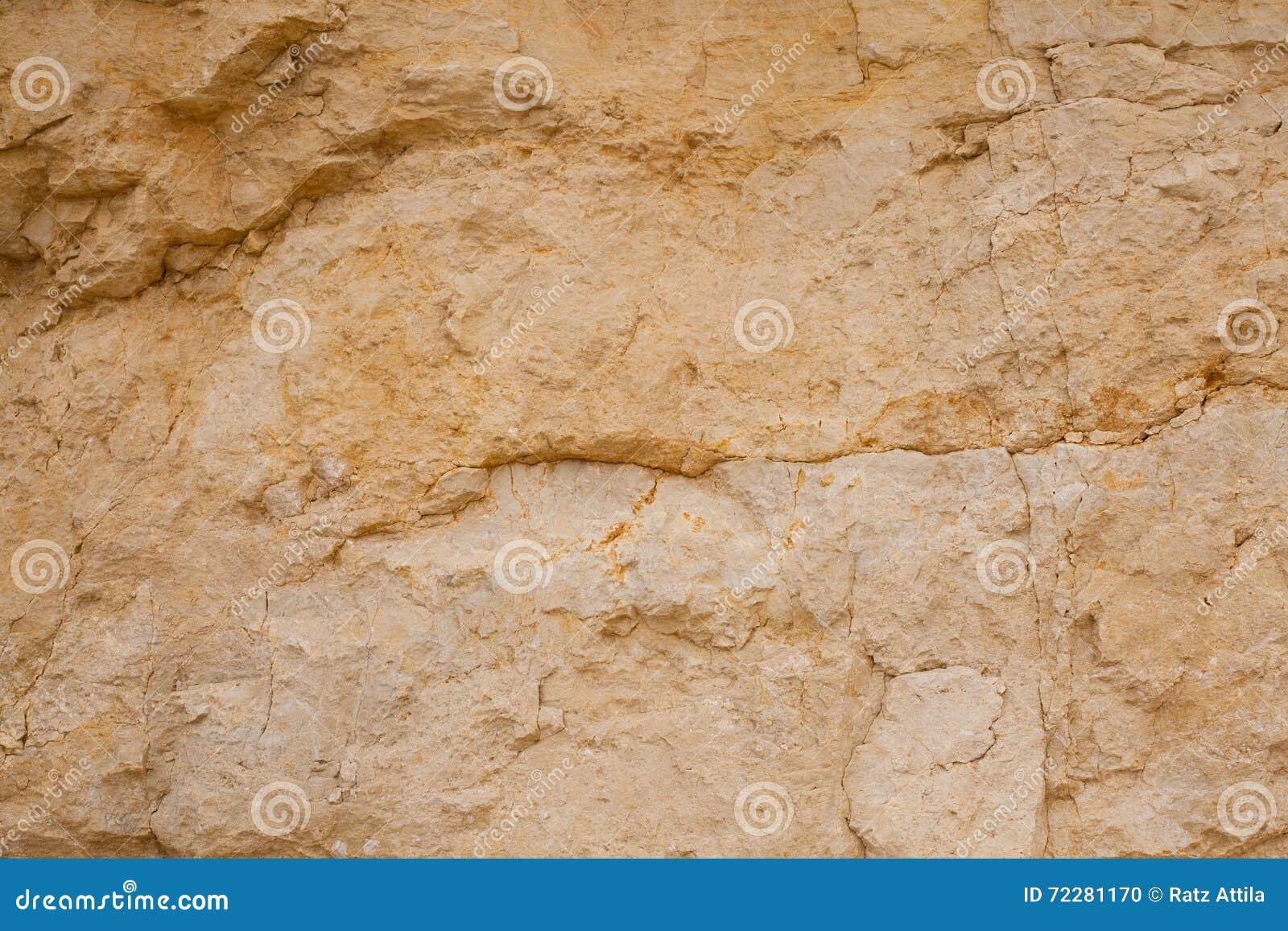 Download Текстура каменной стены стоковое фото. изображение насчитывающей bridalveil - 72281170