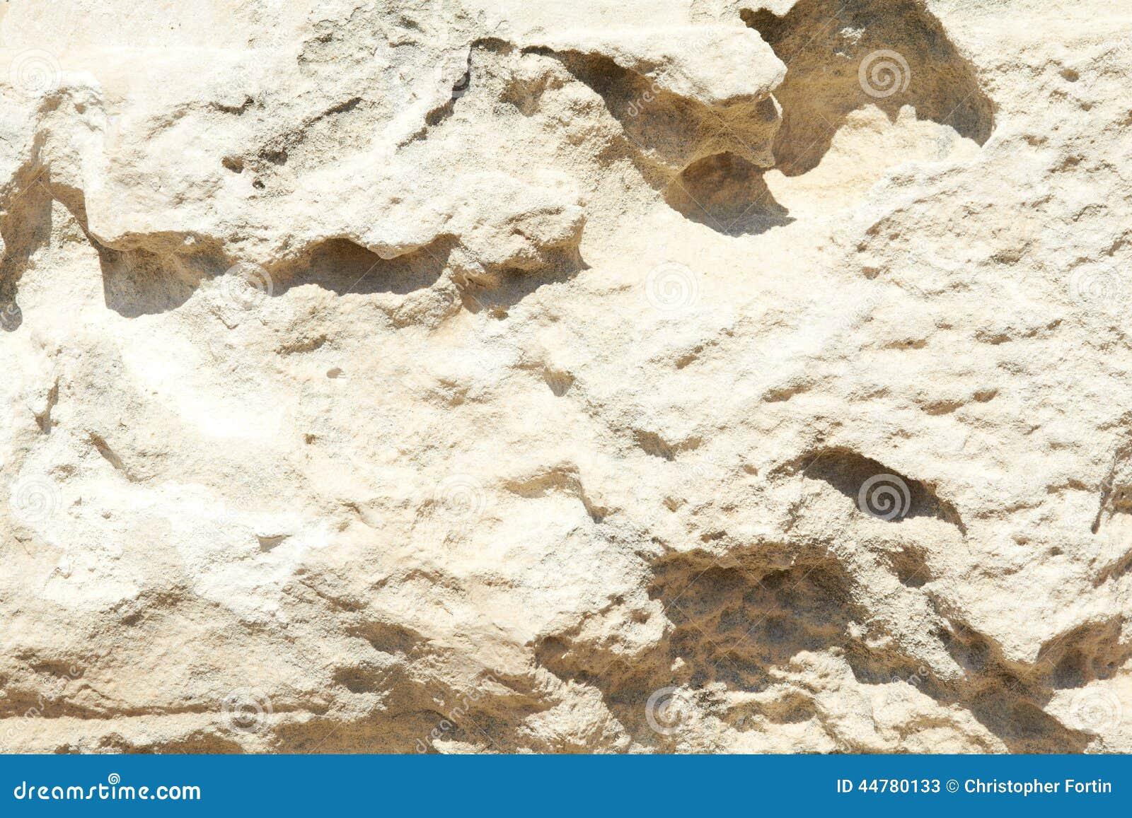 текстура камня детали конца предпосылки зодчества вверх