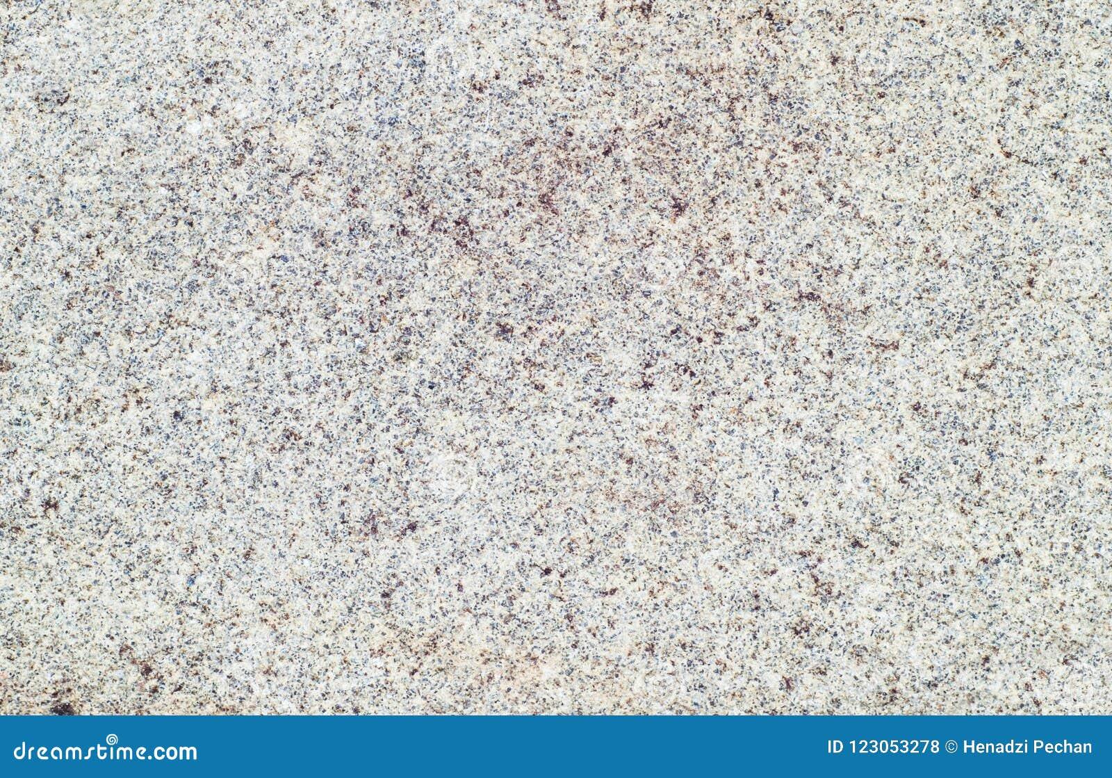 Текстура камня ноготк, фотография макроса, утес