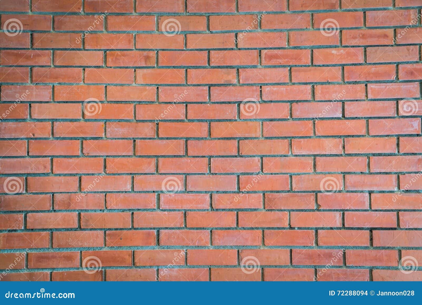 Download Текстура картины кирпичной стены Стоковое Фото - изображение насчитывающей вакханические, темно: 72288094