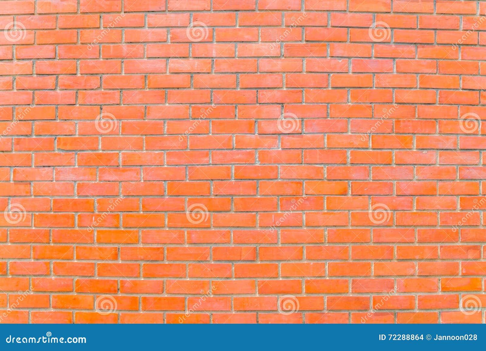 Download Текстура картины кирпичной стены Стоковое Фото - изображение насчитывающей пакостно, напольно: 72288864