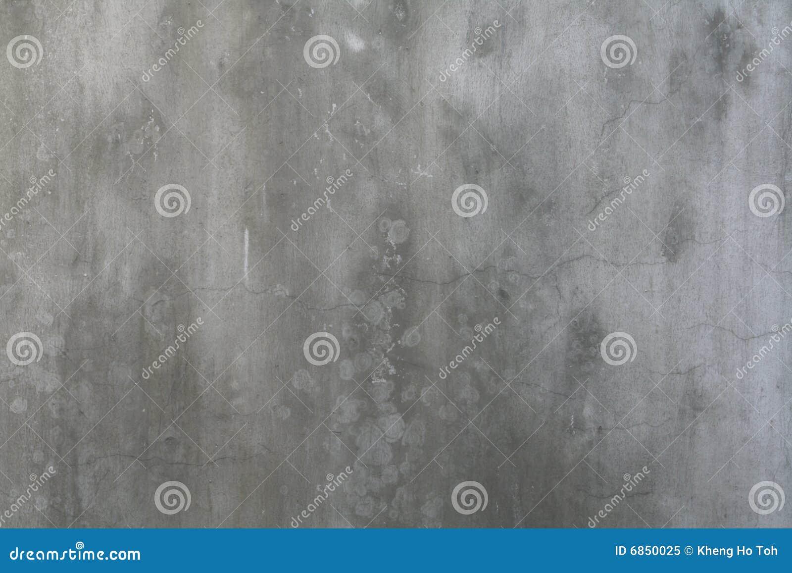 текстура картины предпосылки покинутая мрачная
