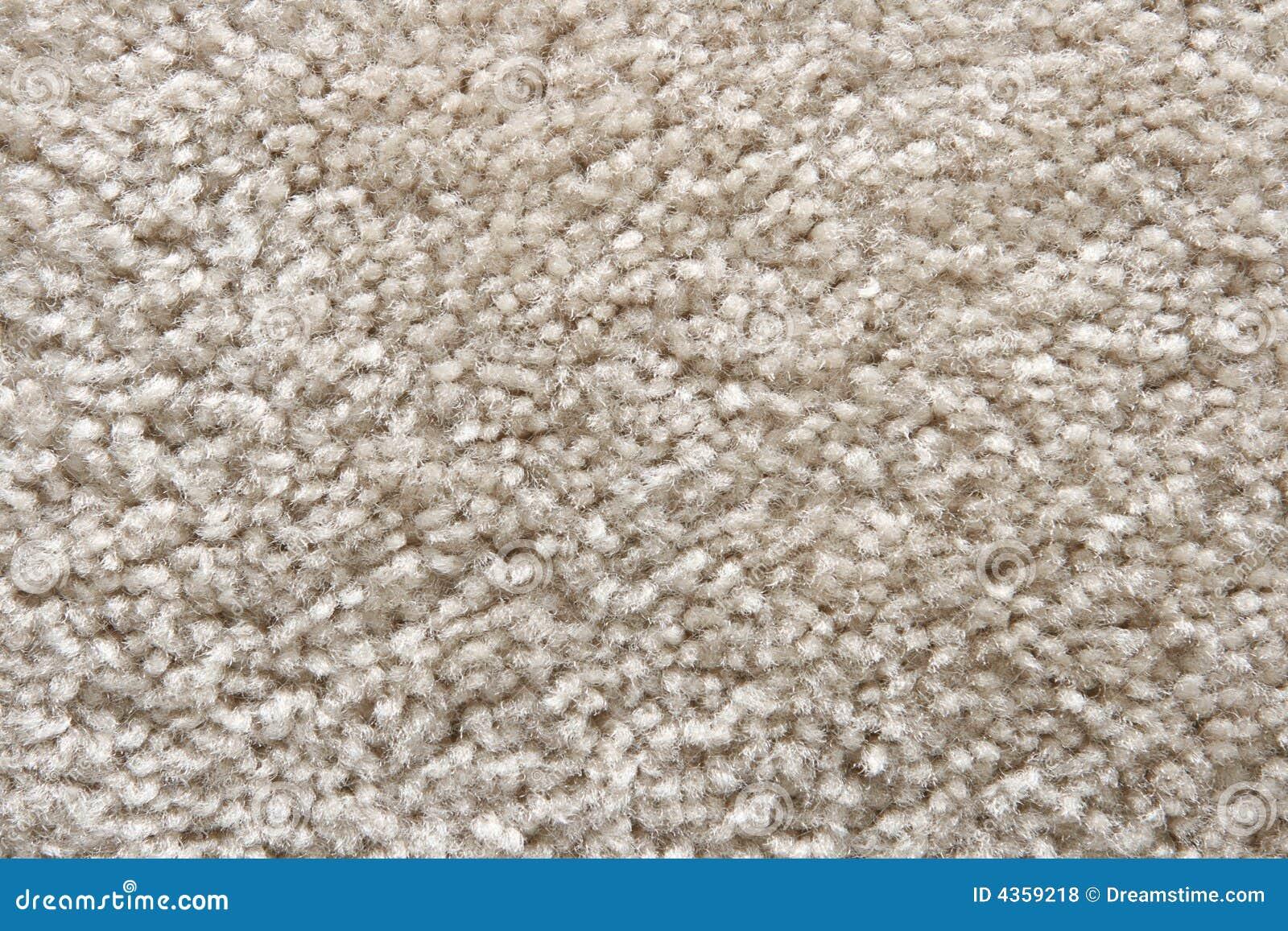 Shag pile carpet deep pile carpet  Carpet by AW