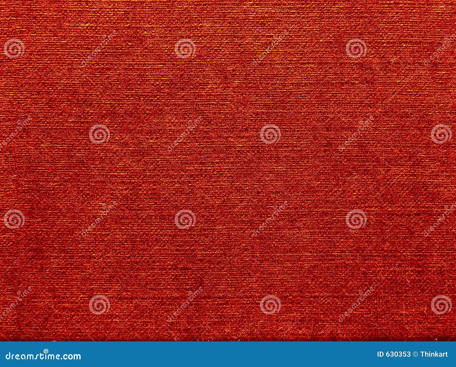 Download текстура крышки коричневого цвета книги Стоковое Изображение - изображение насчитывающей цвет, лист: 630353