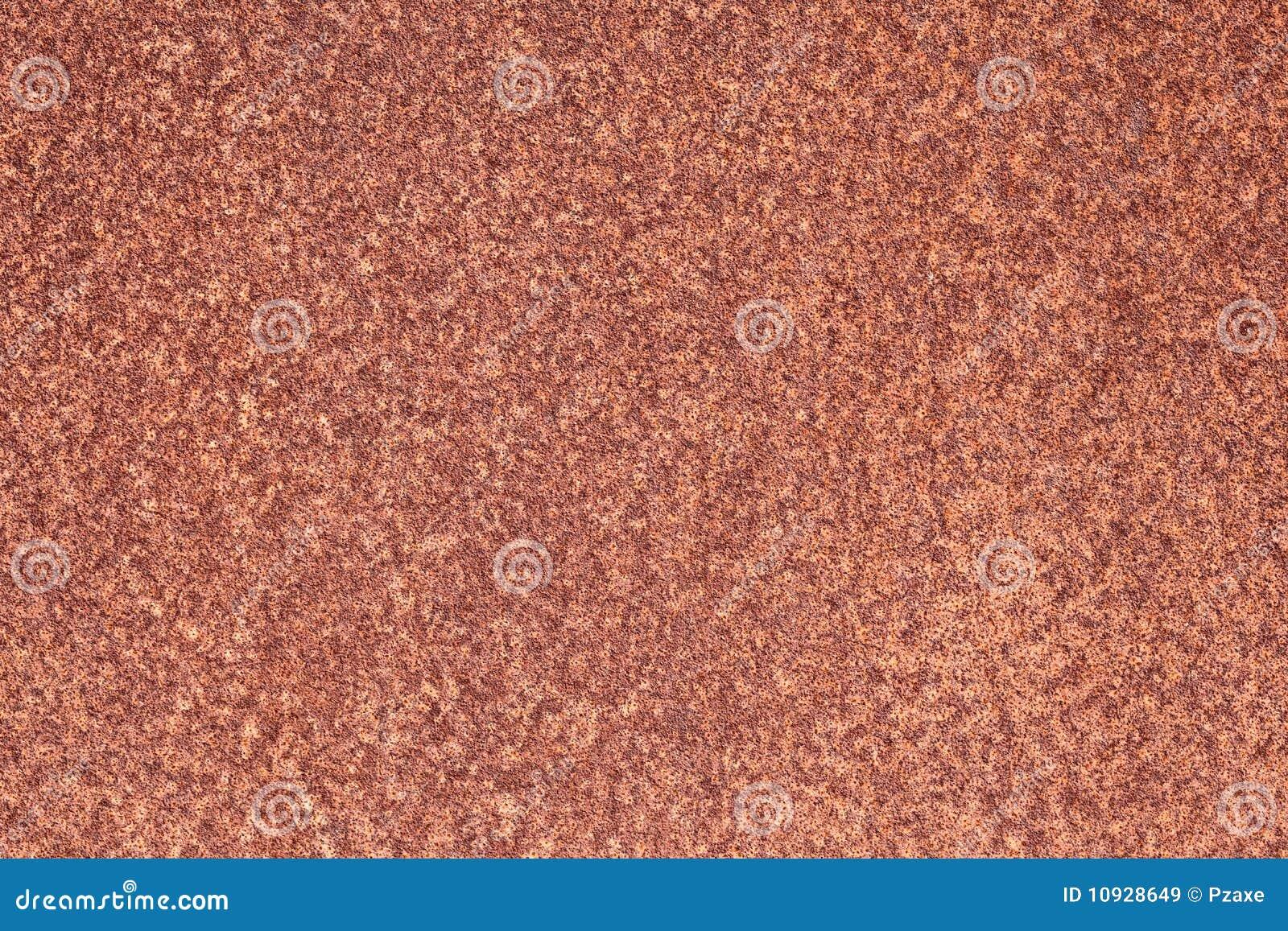 текстура листа утюга корозии ржавая