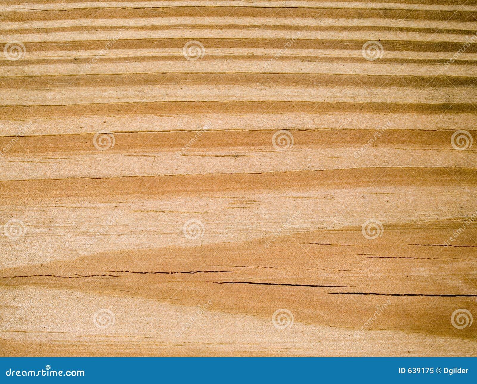 Download Текстура макроса - древесина - зерно Стоковое Изображение - изображение насчитывающей тип, текстура: 639175