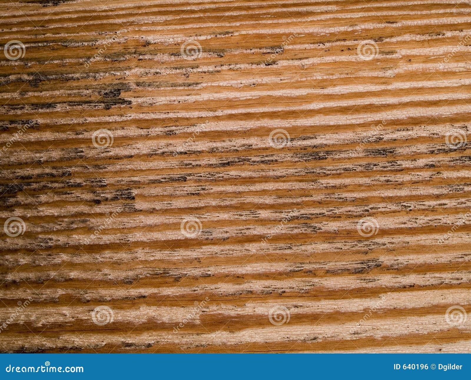 Download Текстура макроса - древесина - зерно Стоковое Фото - изображение насчитывающей backhander, конец: 640196