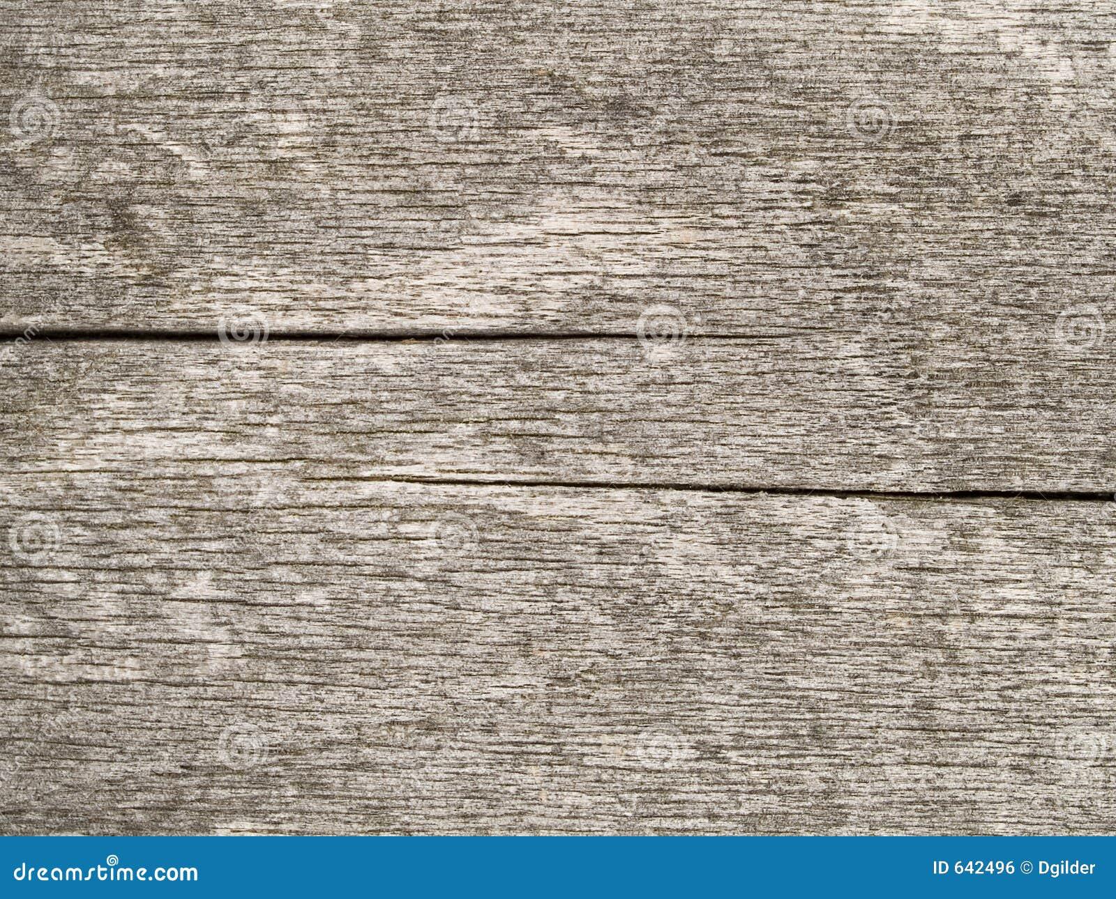 Download Текстура макроса - древесина - зерно Стоковое Фото - изображение насчитывающей grunge, тип: 642496