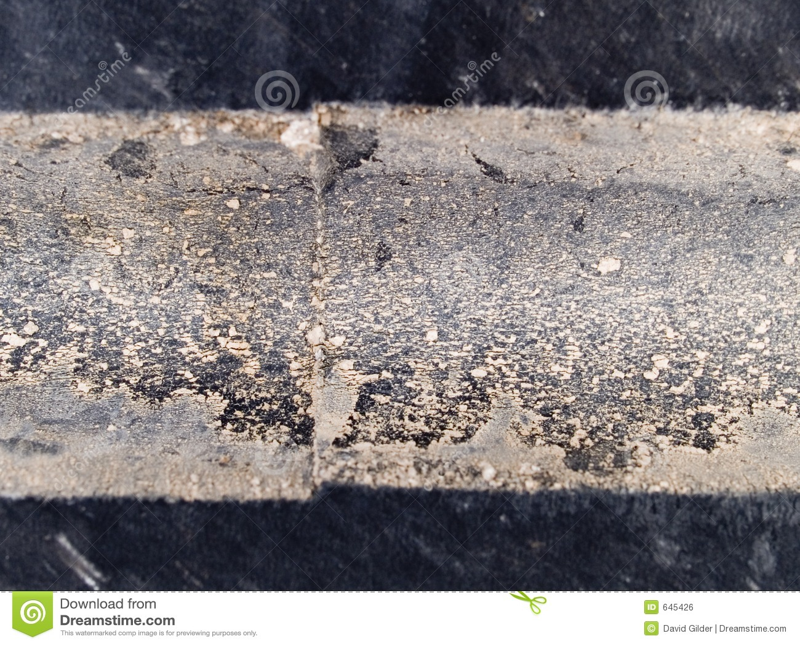 Download Текстура макроса - промышленная - автошины Стоковое Фото - изображение насчитывающей backhander, резина: 645426