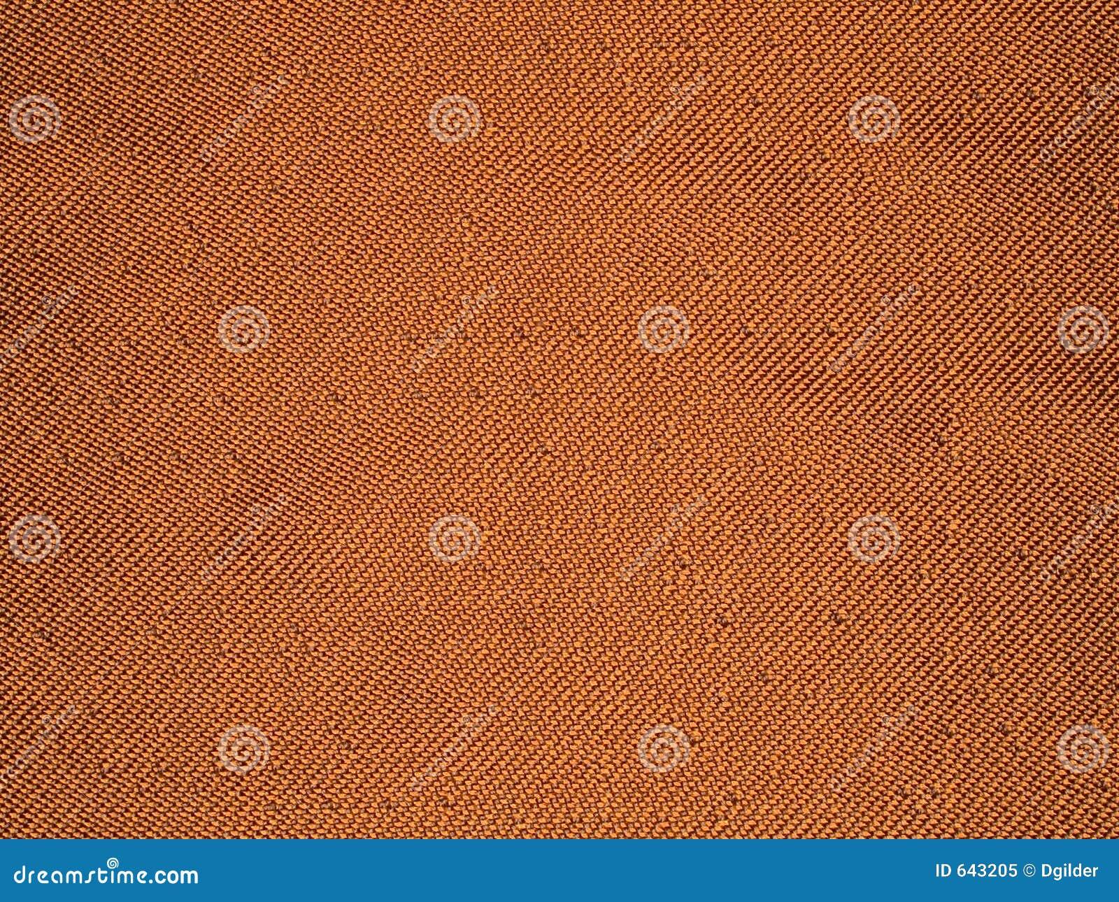 Download Текстура макроса - тканья - ткань Стоковое Изображение - изображение насчитывающей волокно, элементы: 643205