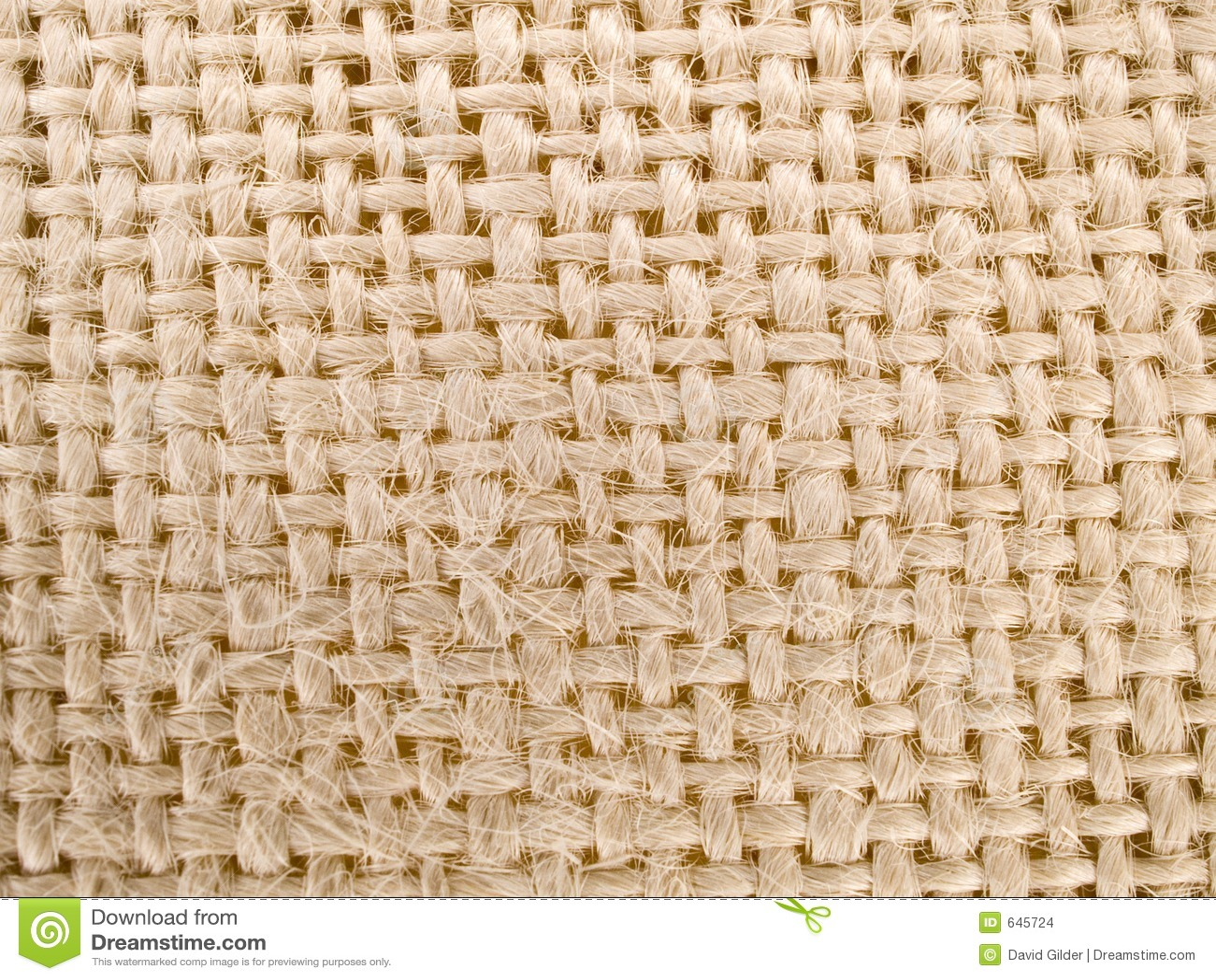 Download Текстура макроса - тканья - ткань Стоковое Фото - изображение насчитывающей маски, элементы: 645724