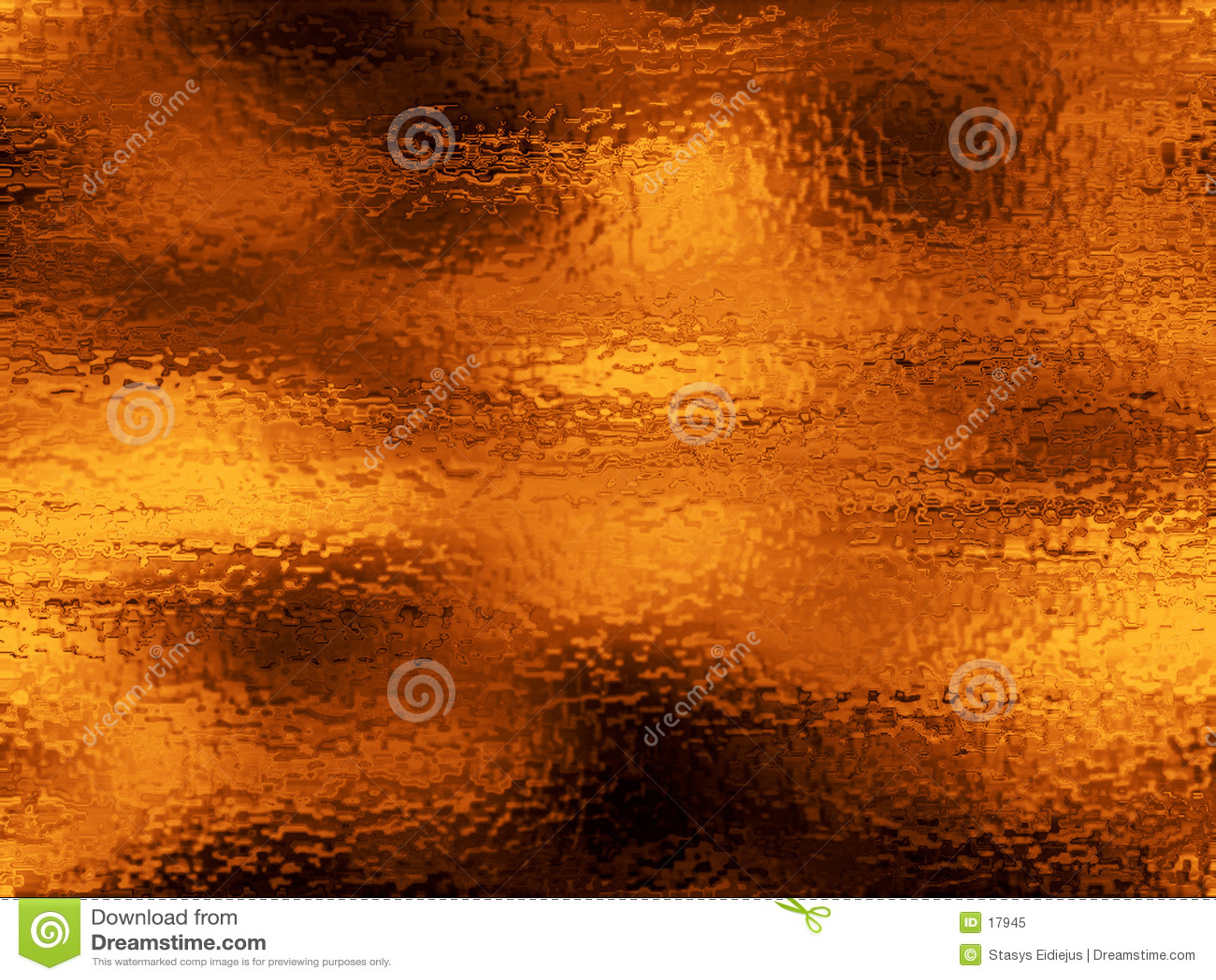 текстура матированного стекла