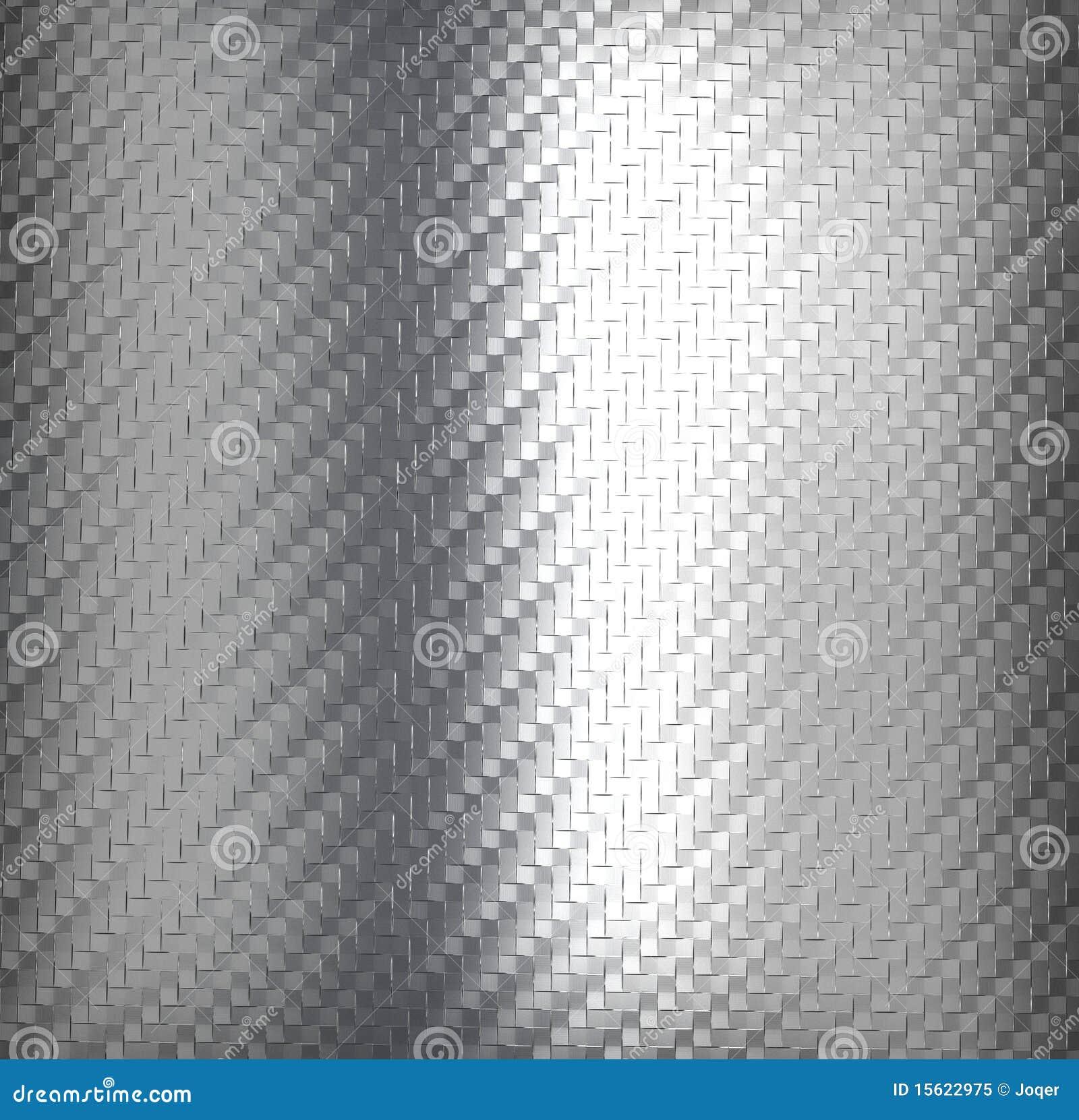 Текстура металла - e98