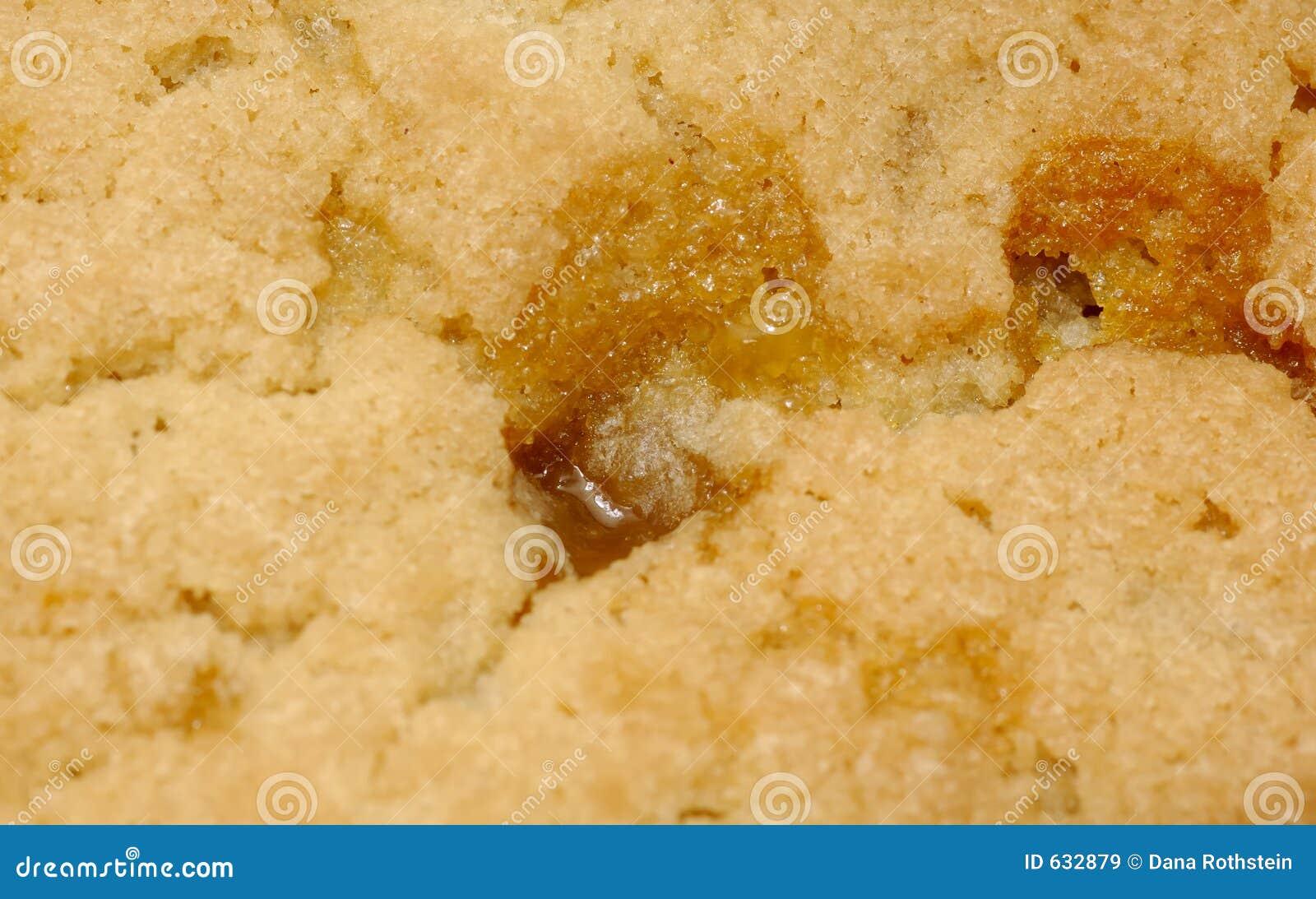 Download текстура печенья стоковое изображение. изображение насчитывающей поверхность - 632879